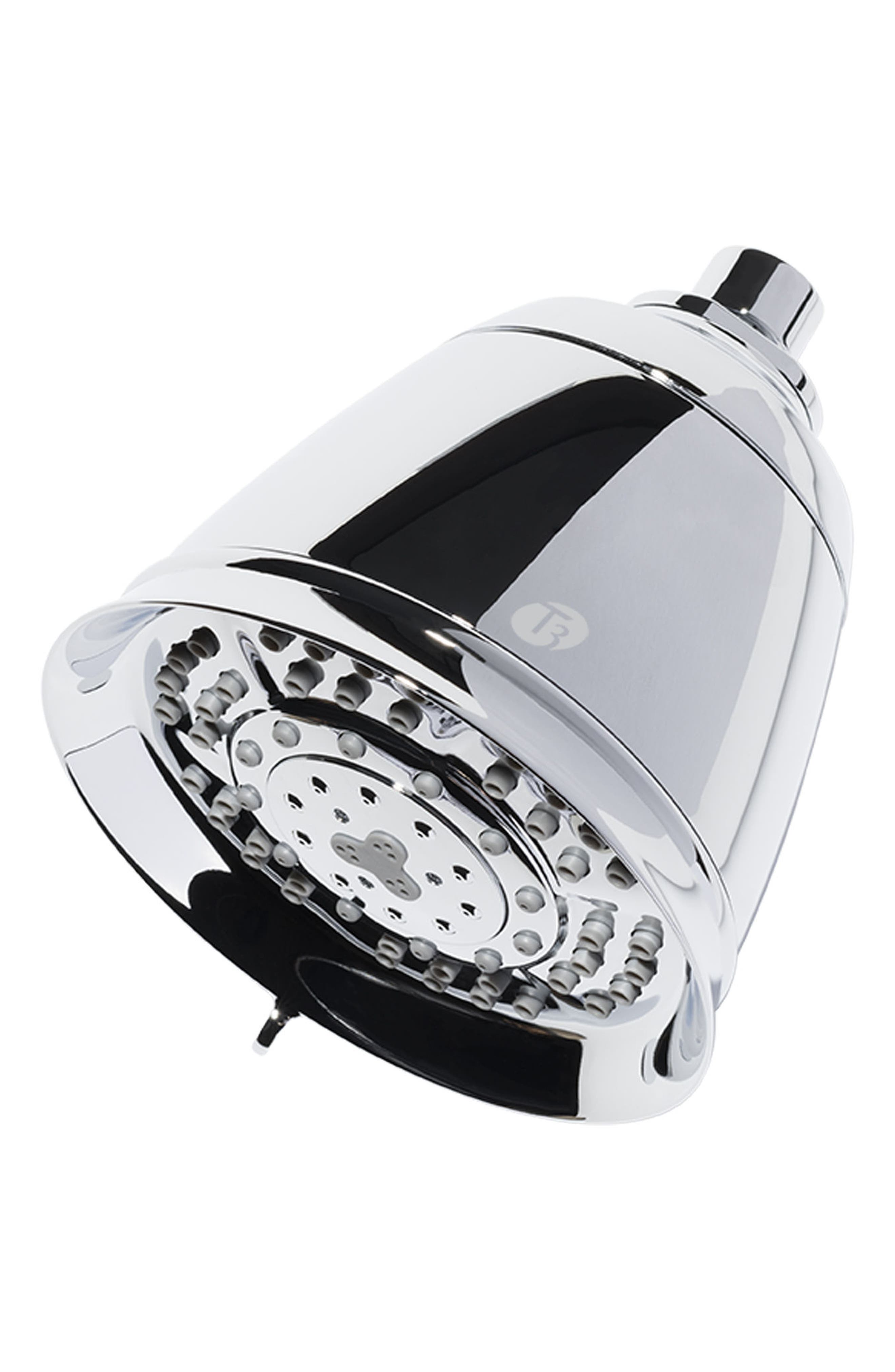 Source Showerhead,                         Main,                         color, No Color