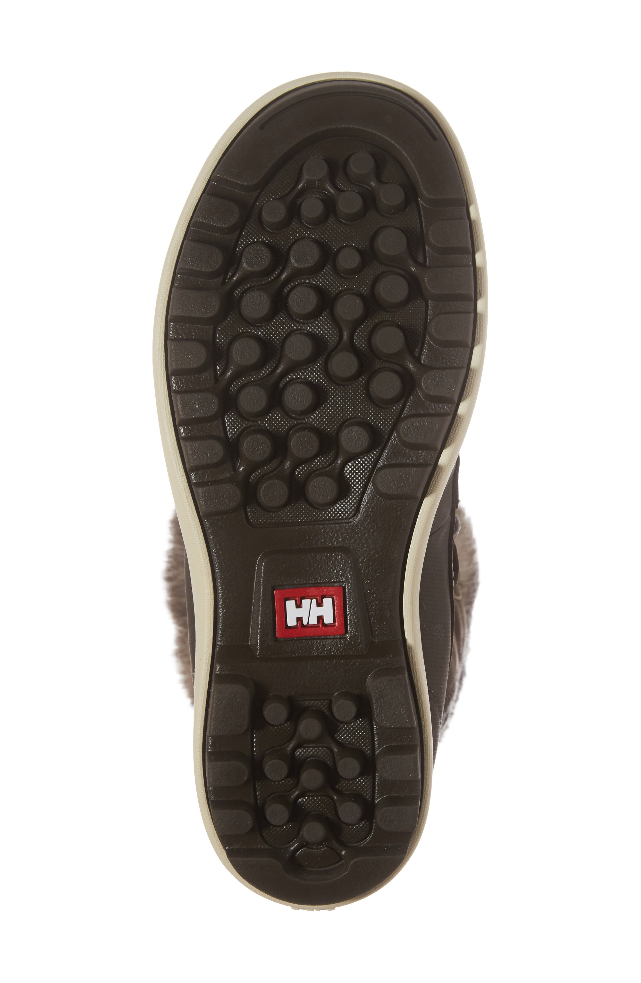 Alternate Image 6  - Helly Hansen Garibaldi Waterproof Boot (Women)