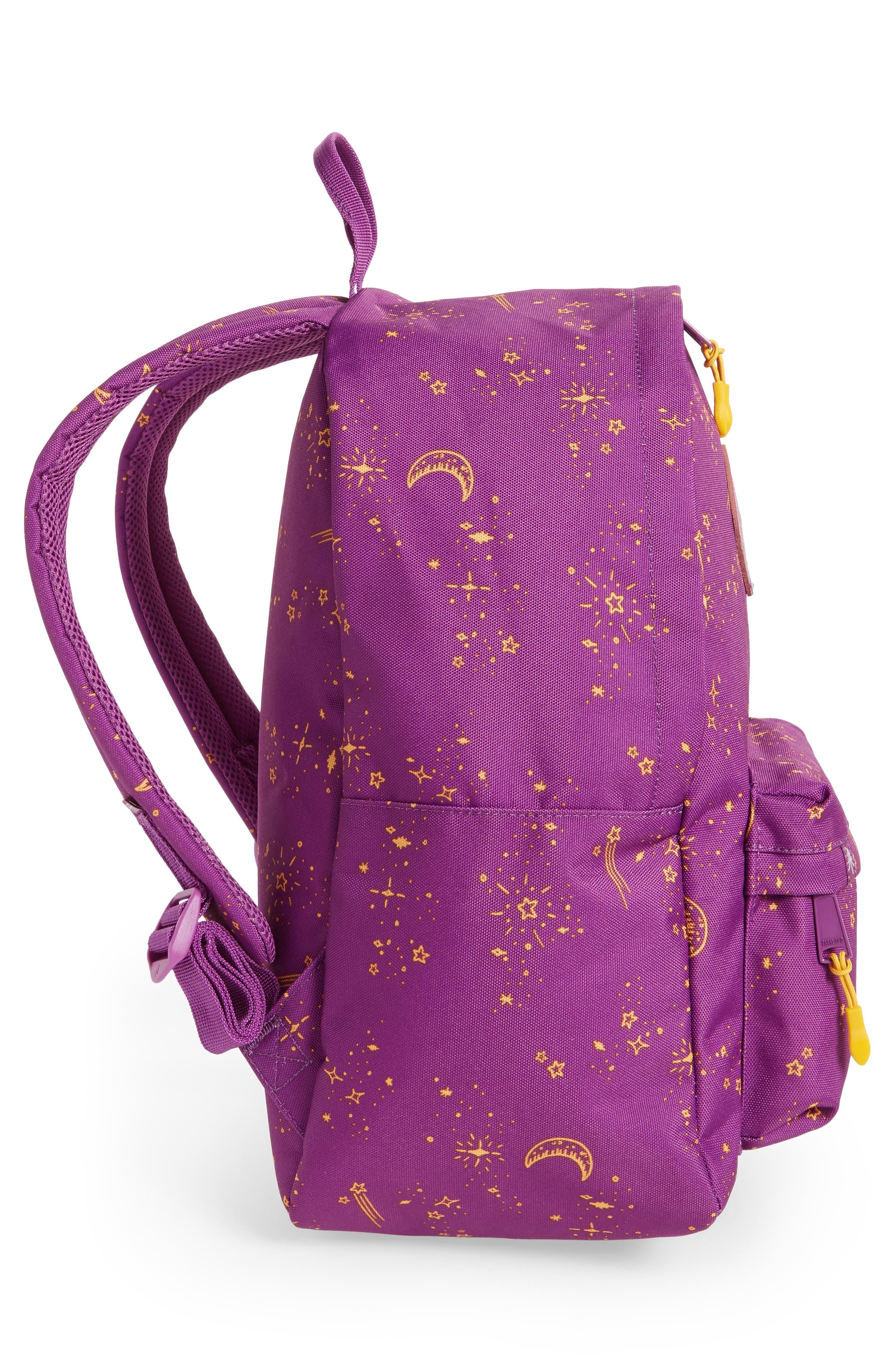 Alternate Image 2  - Parkland Bayside - Sweet Dreams Backpack (Kids)