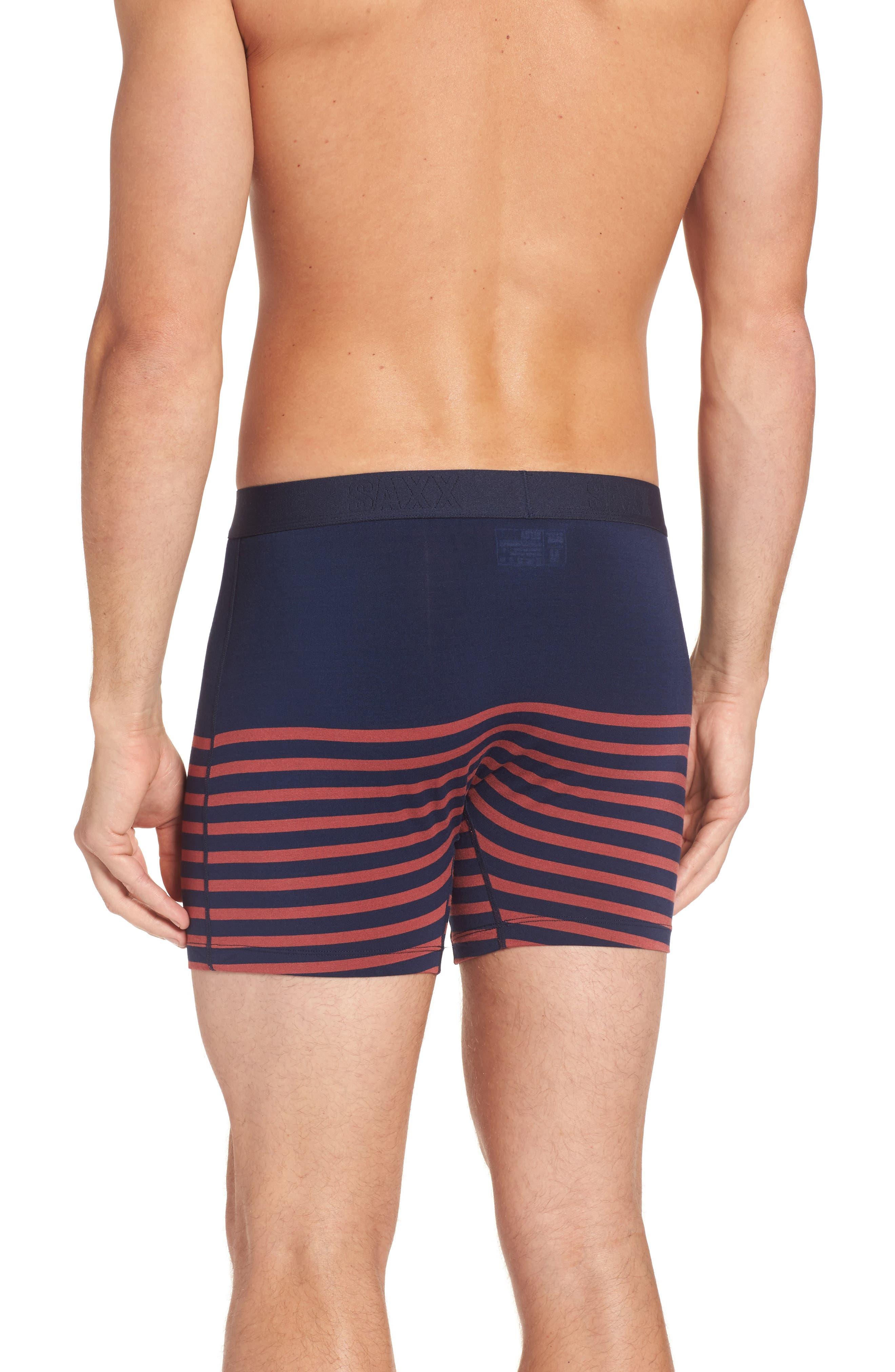Ultra Boxer Briefs,                             Alternate thumbnail 2, color,                             Sailor Stripe