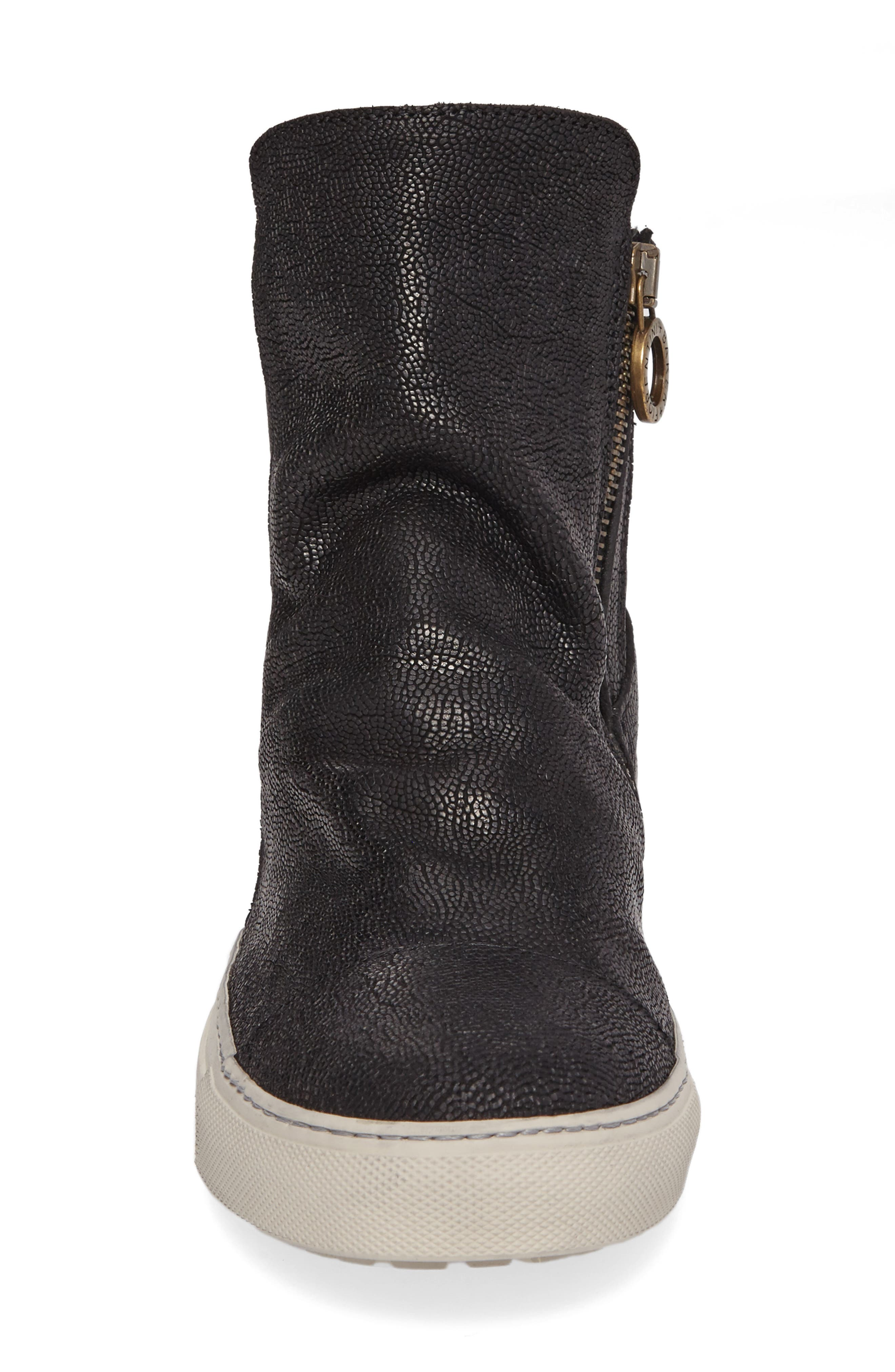 Alternate Image 4  - Fiorentini & Baker Bret Boot (Women)