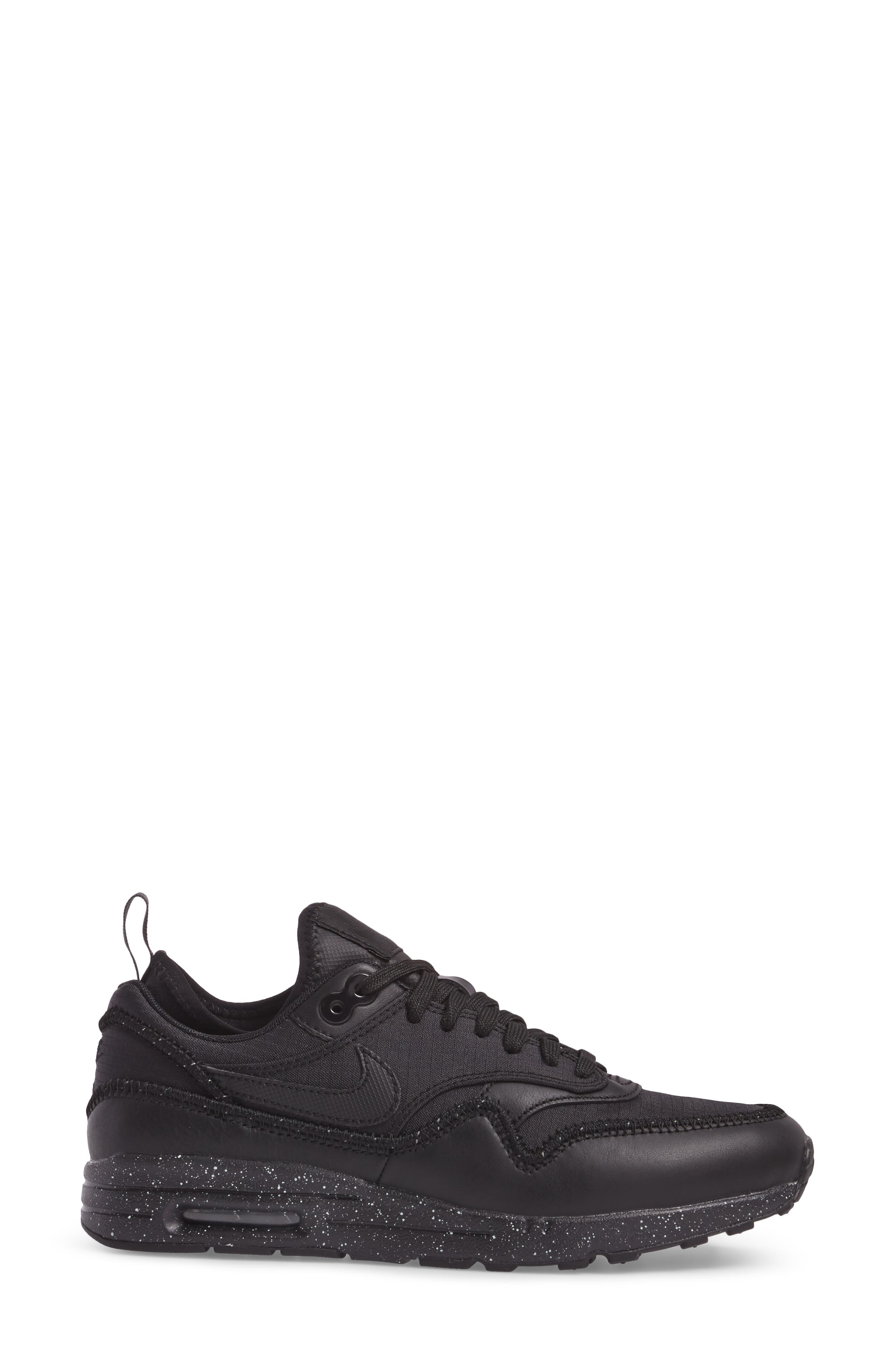 Alternate Image 3  - Nike Air Max 1 Ultra 2.0 SI Sneaker (Women)