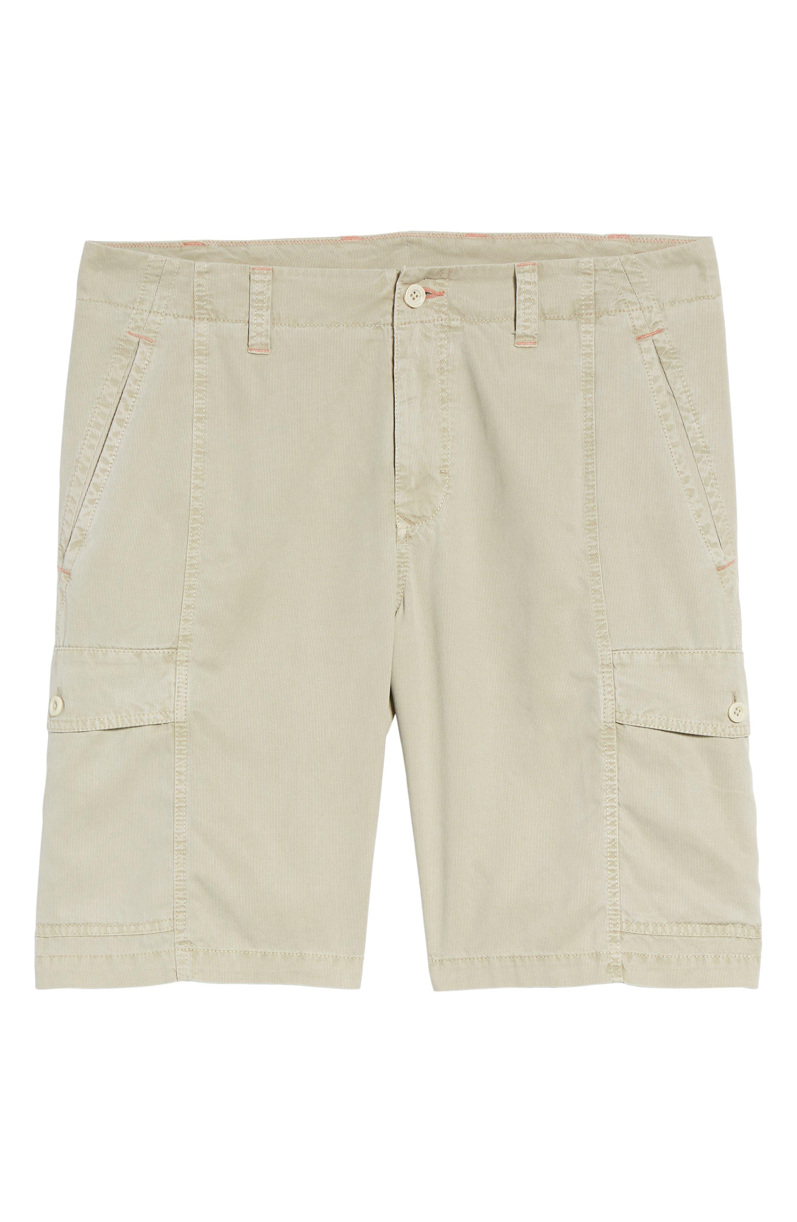 Tommy Bahama 'Beachfront Kihei' Cargo Shorts