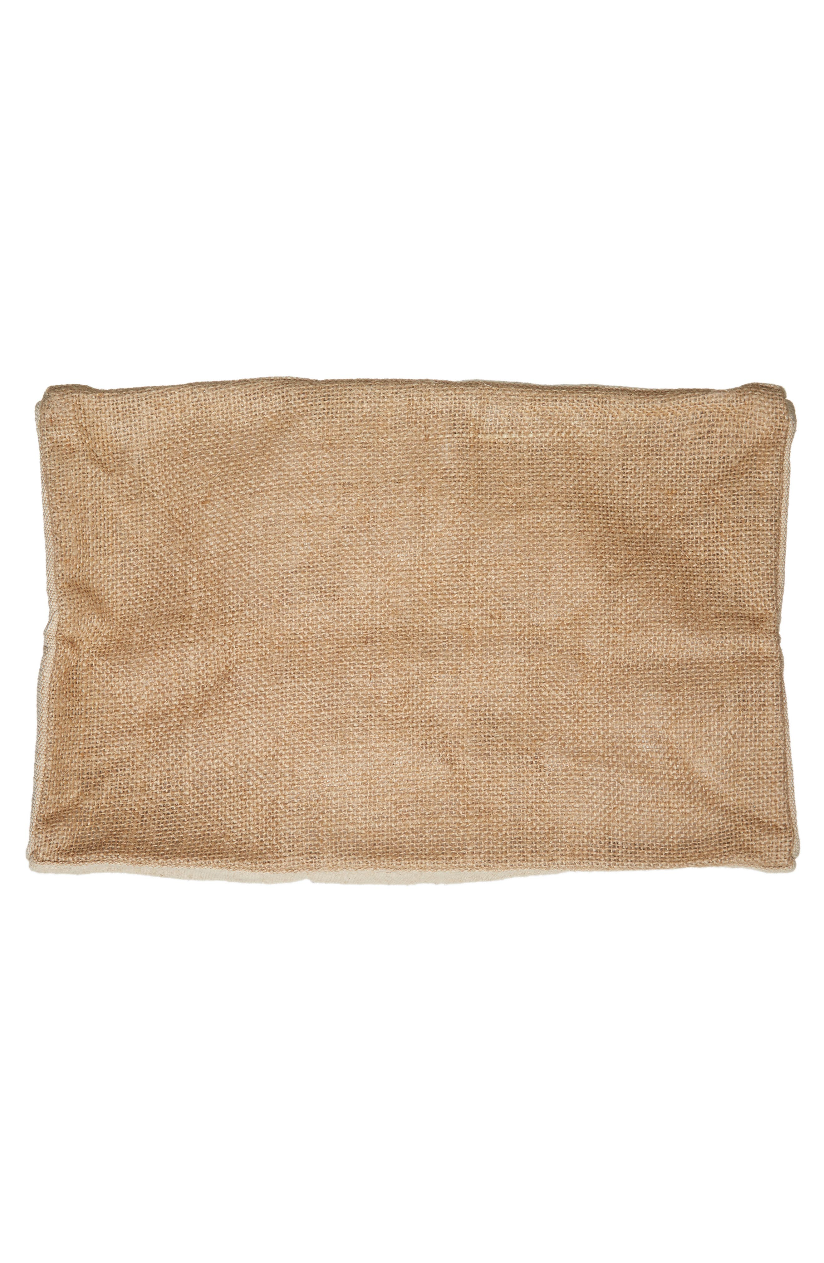 Alternate Image 4  - Apolis Market Bag