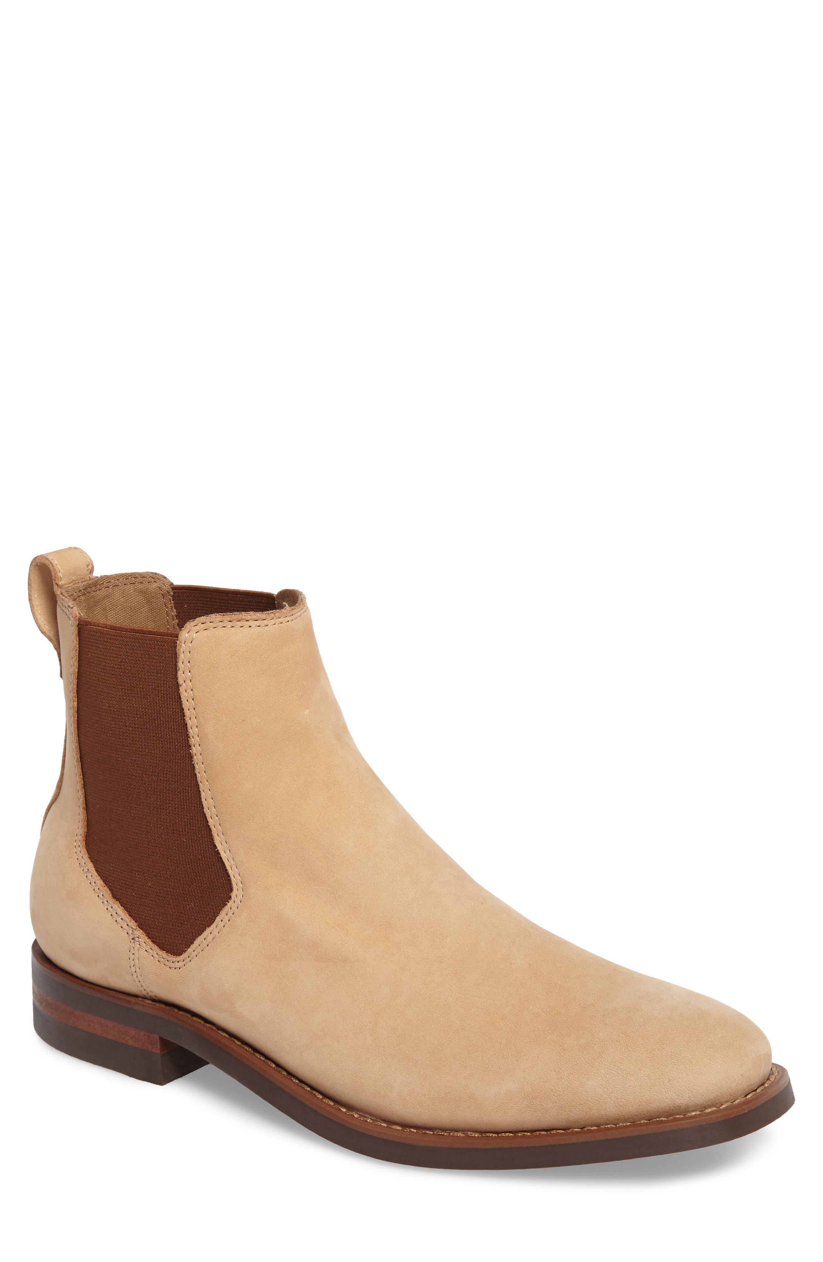 ALDO Gilmont Chelsea Boot (Men)