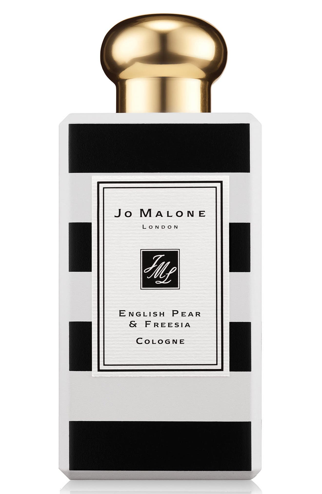 Jo Malone London™ English Pear & Freesia Cologne (Limited Edition) (Nordstrom Exclusive)
