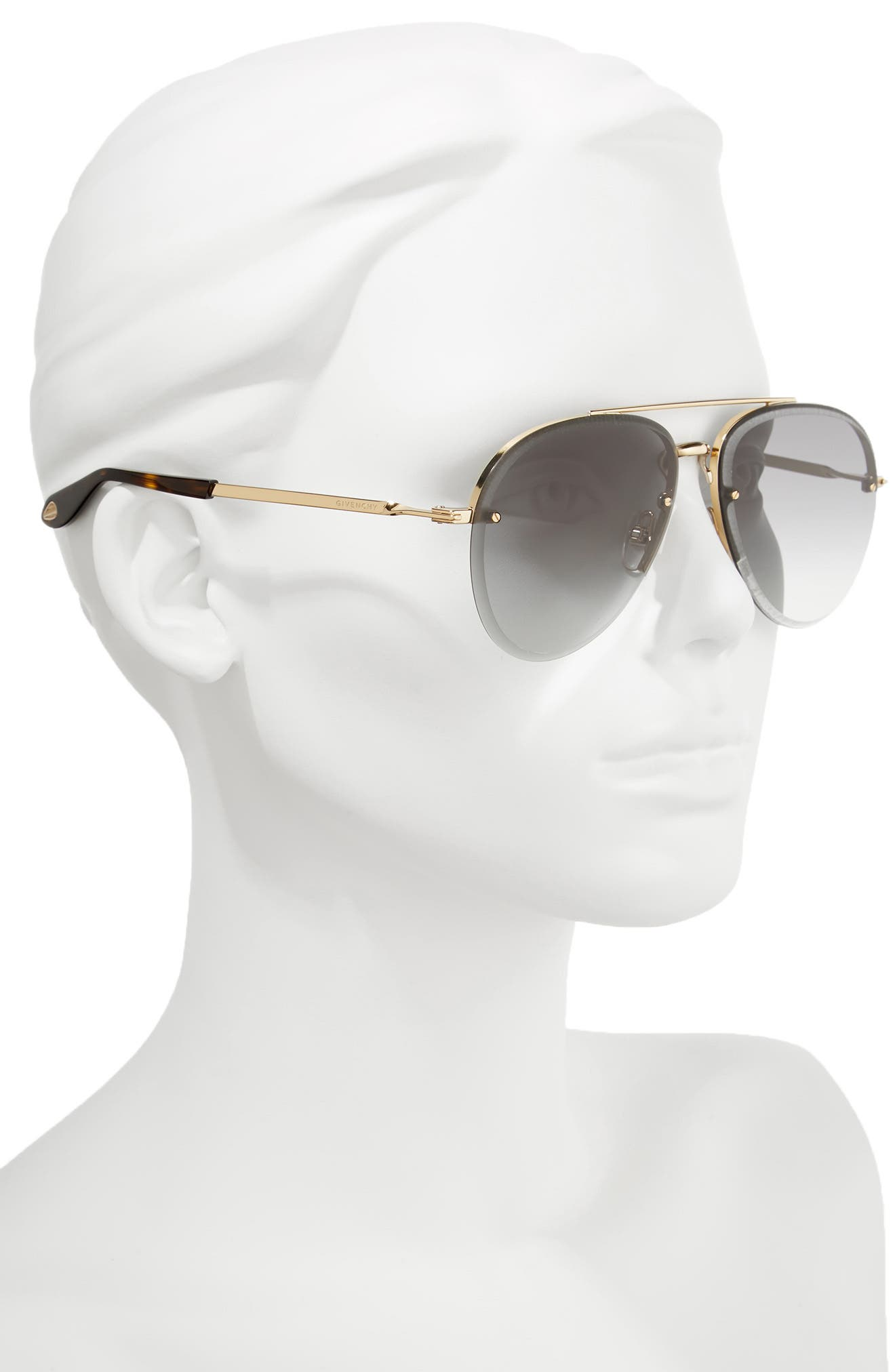 8798d568b8c5 givenchy sunglasses | Nordstrom
