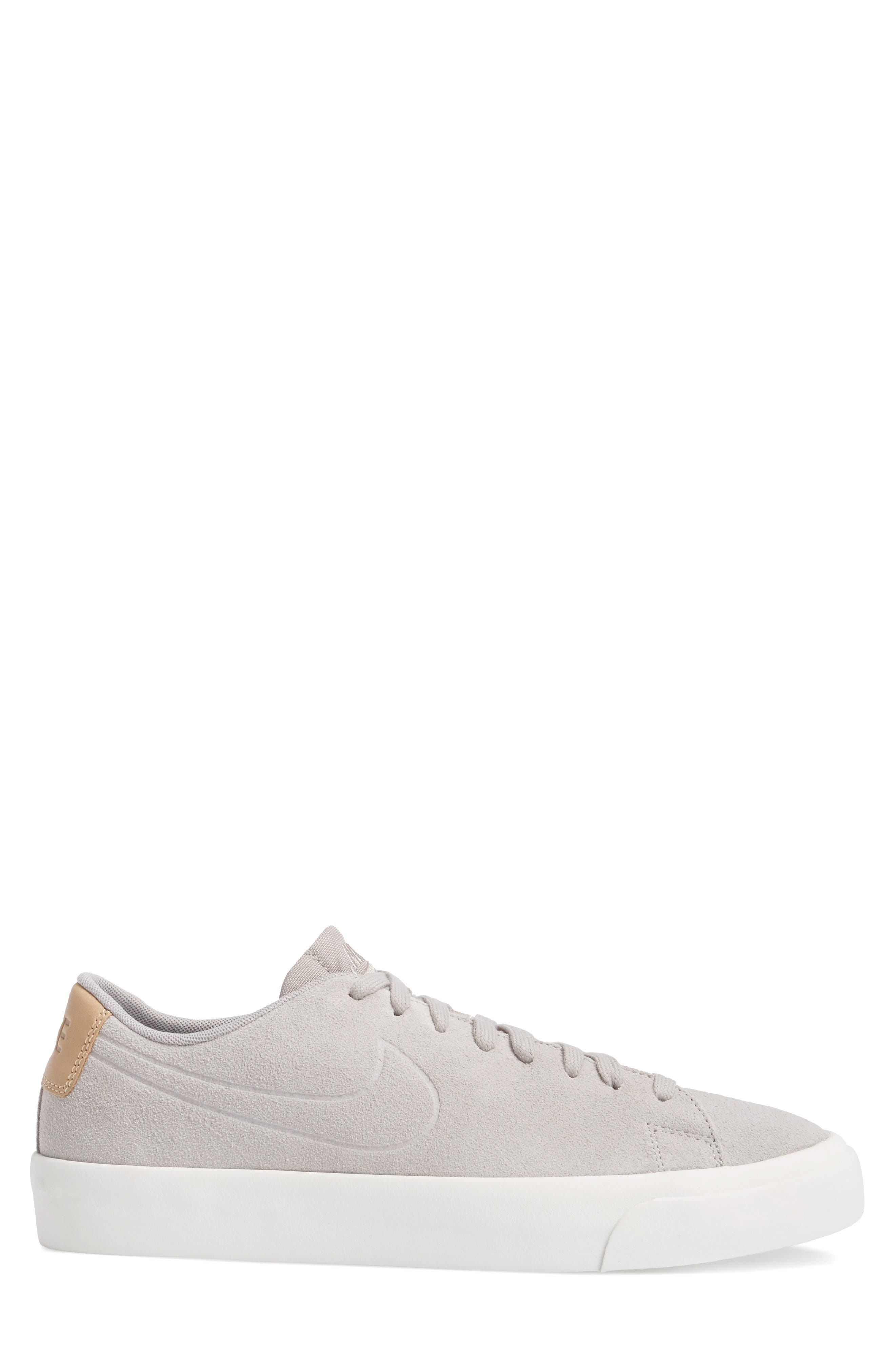 Alternate Image 3  - Nike Blazer Studio Sneaker (Men)