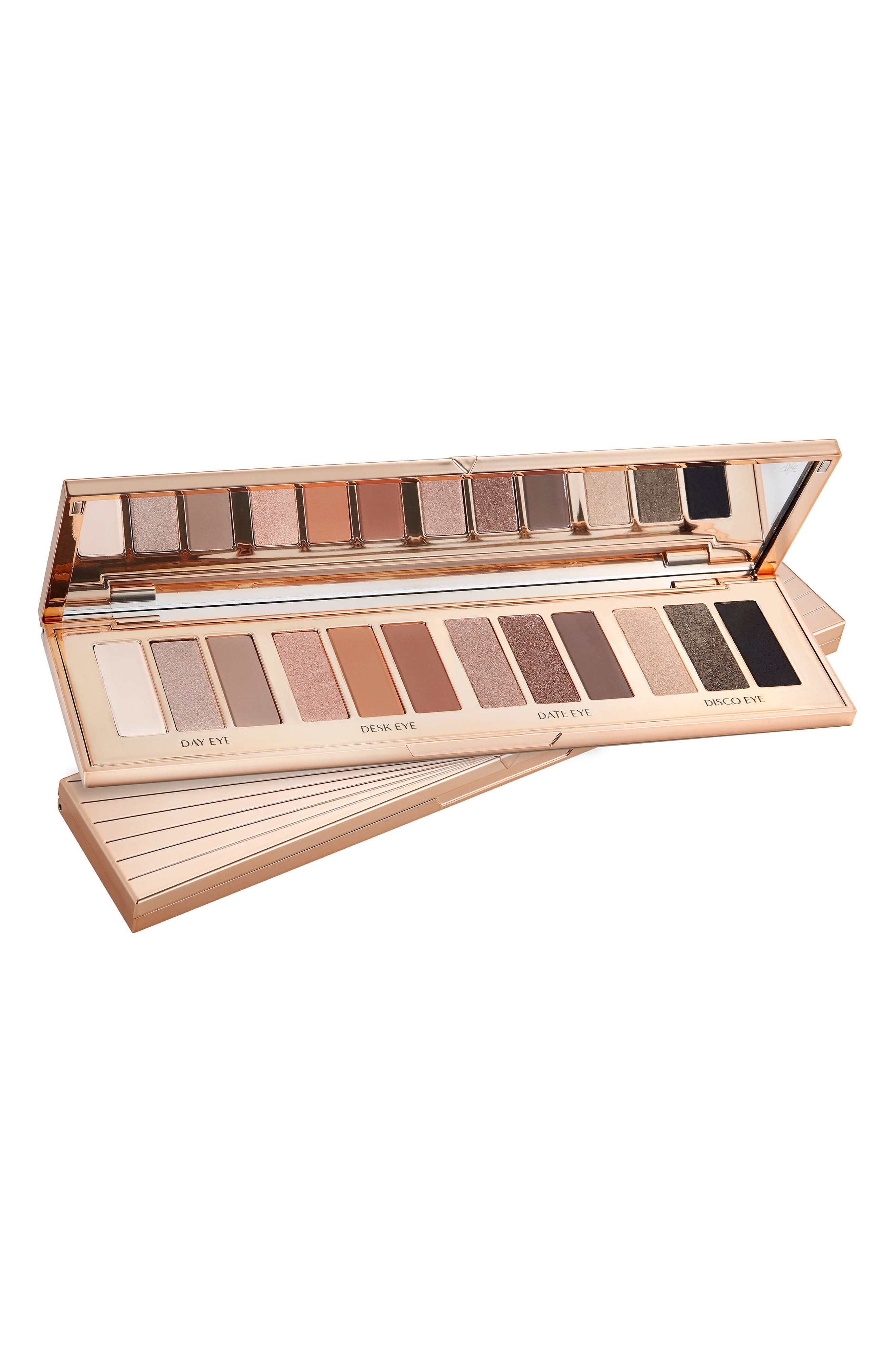 Alternate Image 1 Selected - Charlotte Tilbury Instant Eye Palette