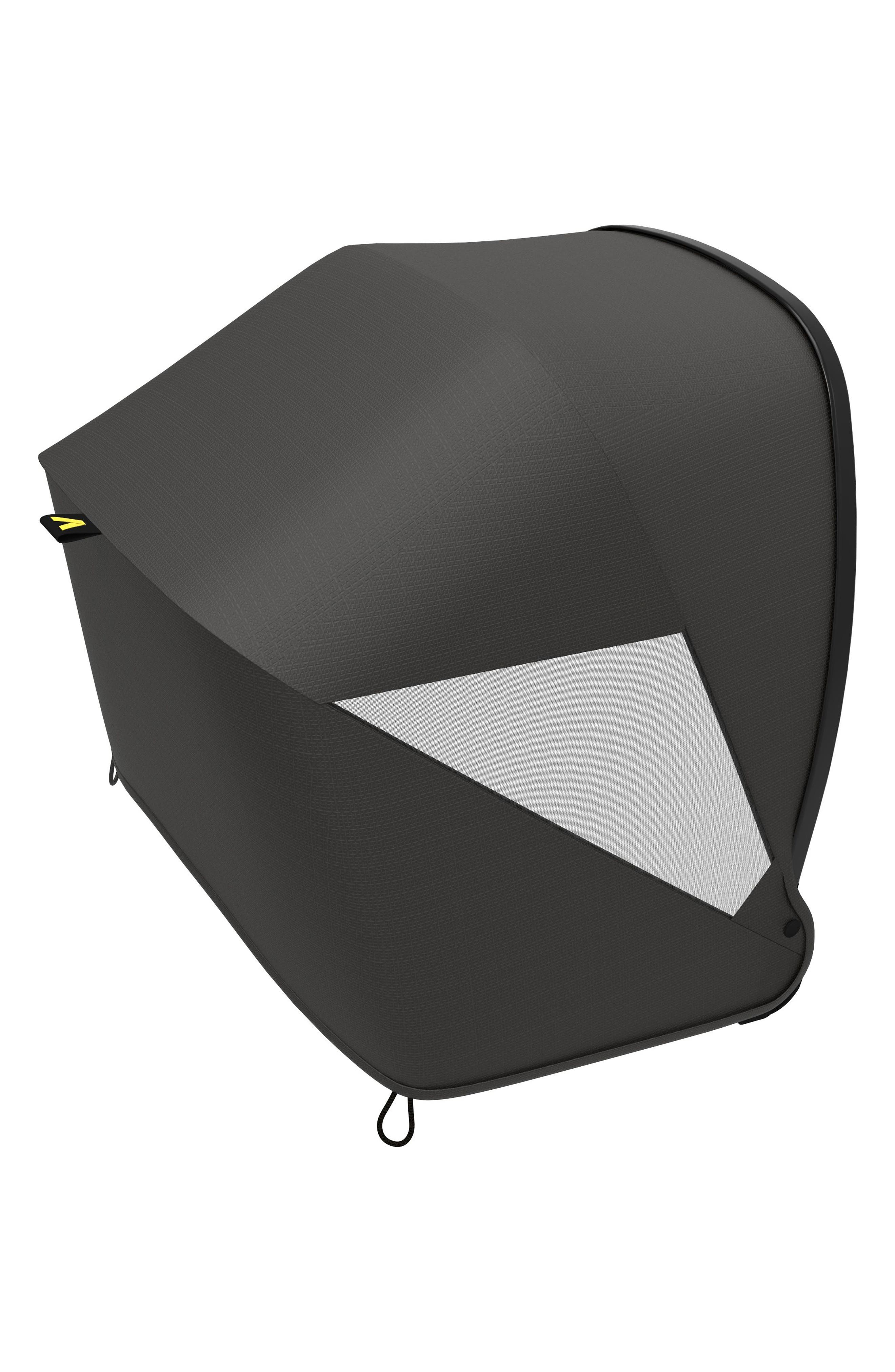 Alternate Image 5  - Veer Retractable Canopy