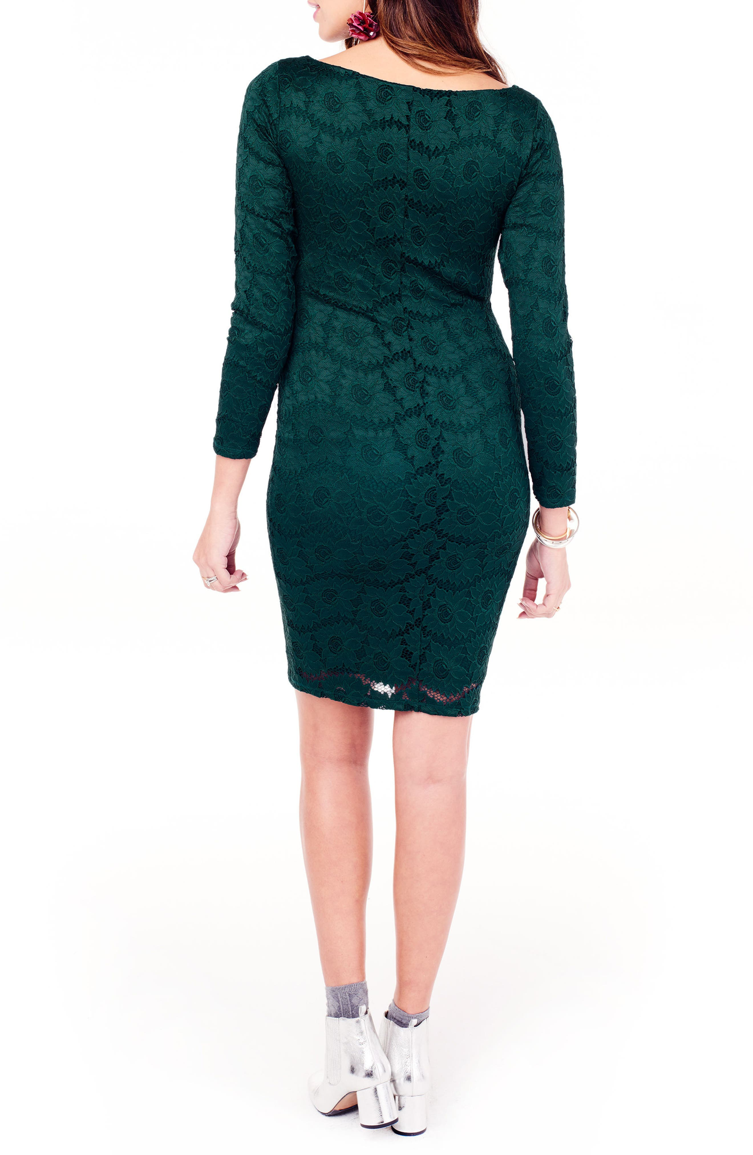 Womens dresses maternity clothing nordstrom ombrellifo Image collections