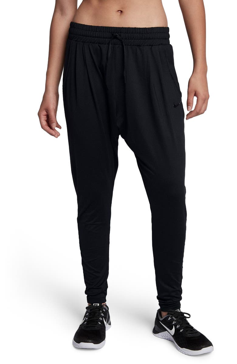 Dry Lux Flow Training Pants