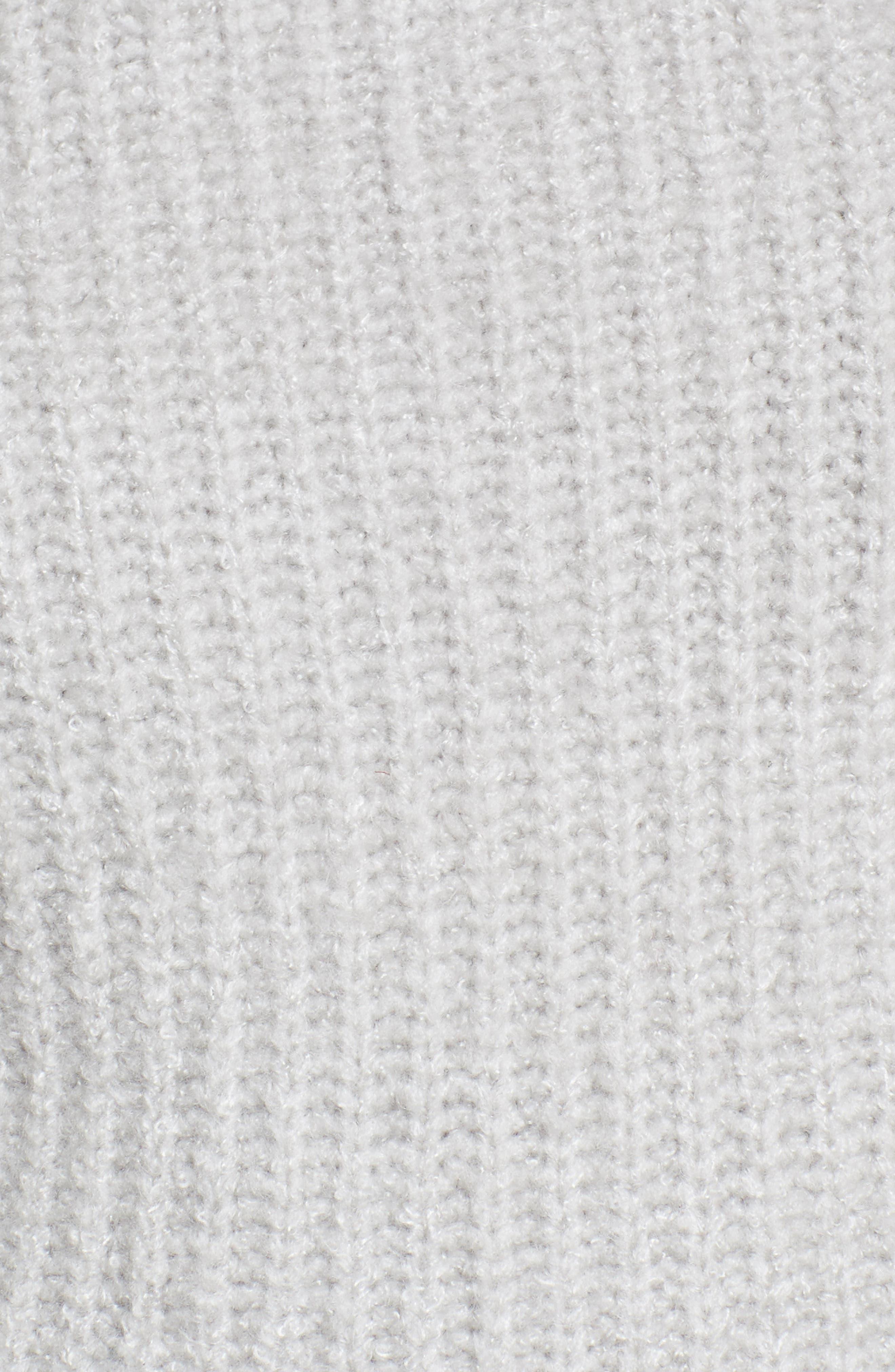 Alternate Image 5  - Lovers + Friends Maxine Sweater