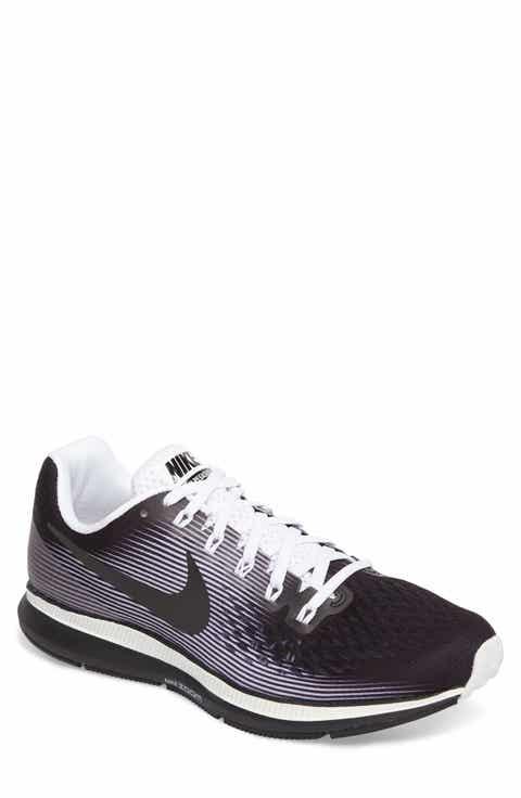 Nike Air Zoom Pegasus 34 Le Running Shoe Men