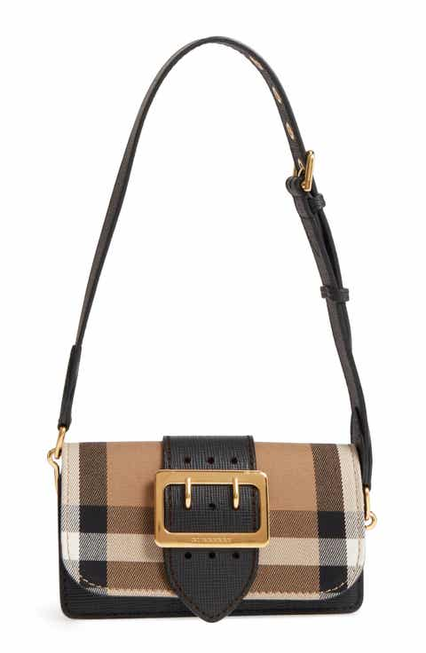 Burberry London Purse