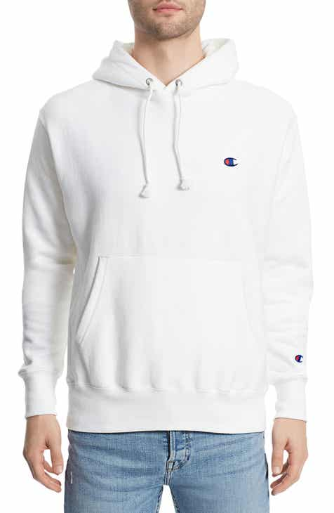 c4ce2dff71d3 Champion Reverse Weave® Pullover Hoodie