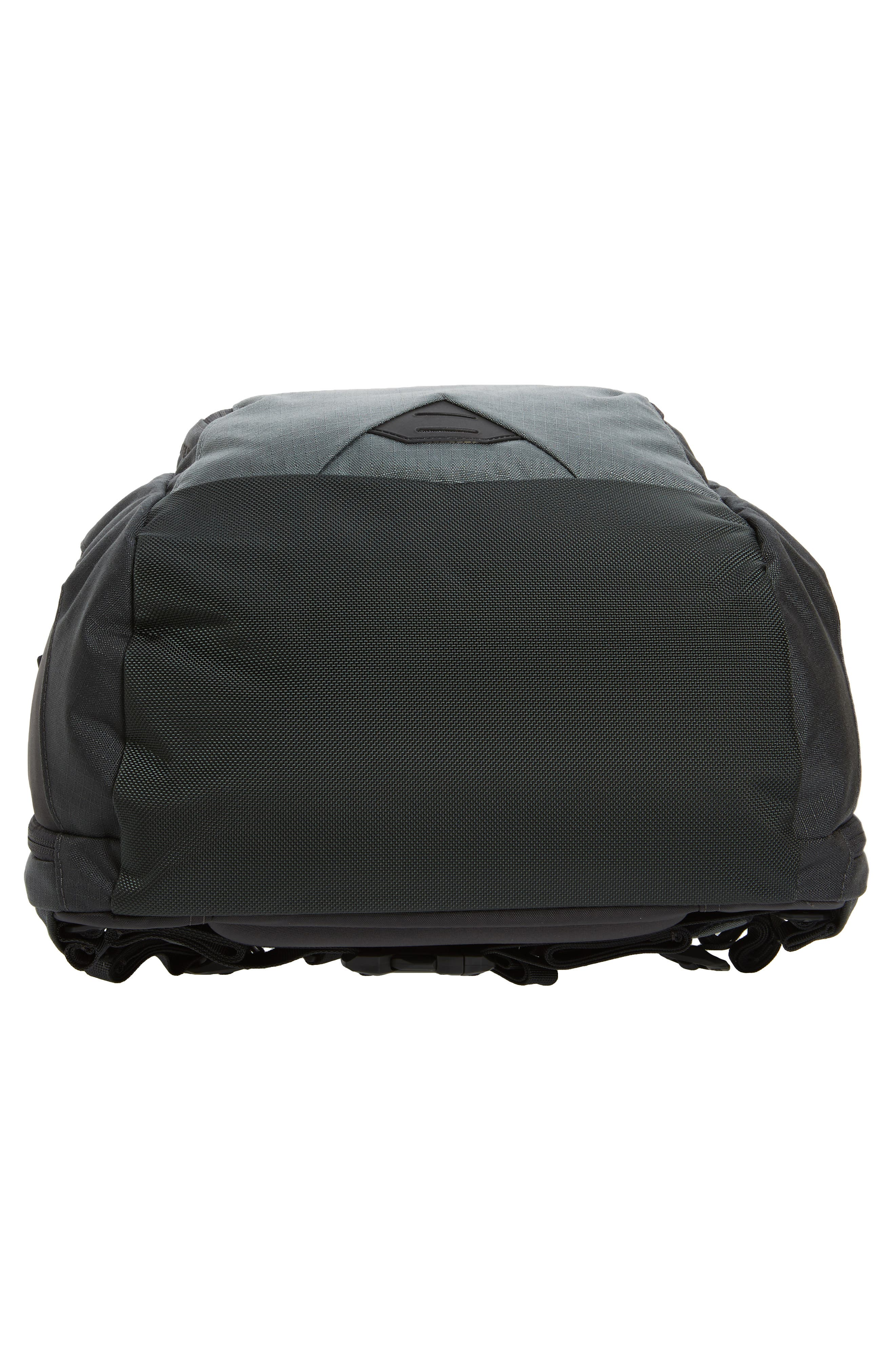 Alternate Image 6  - The North Face Router Backpack