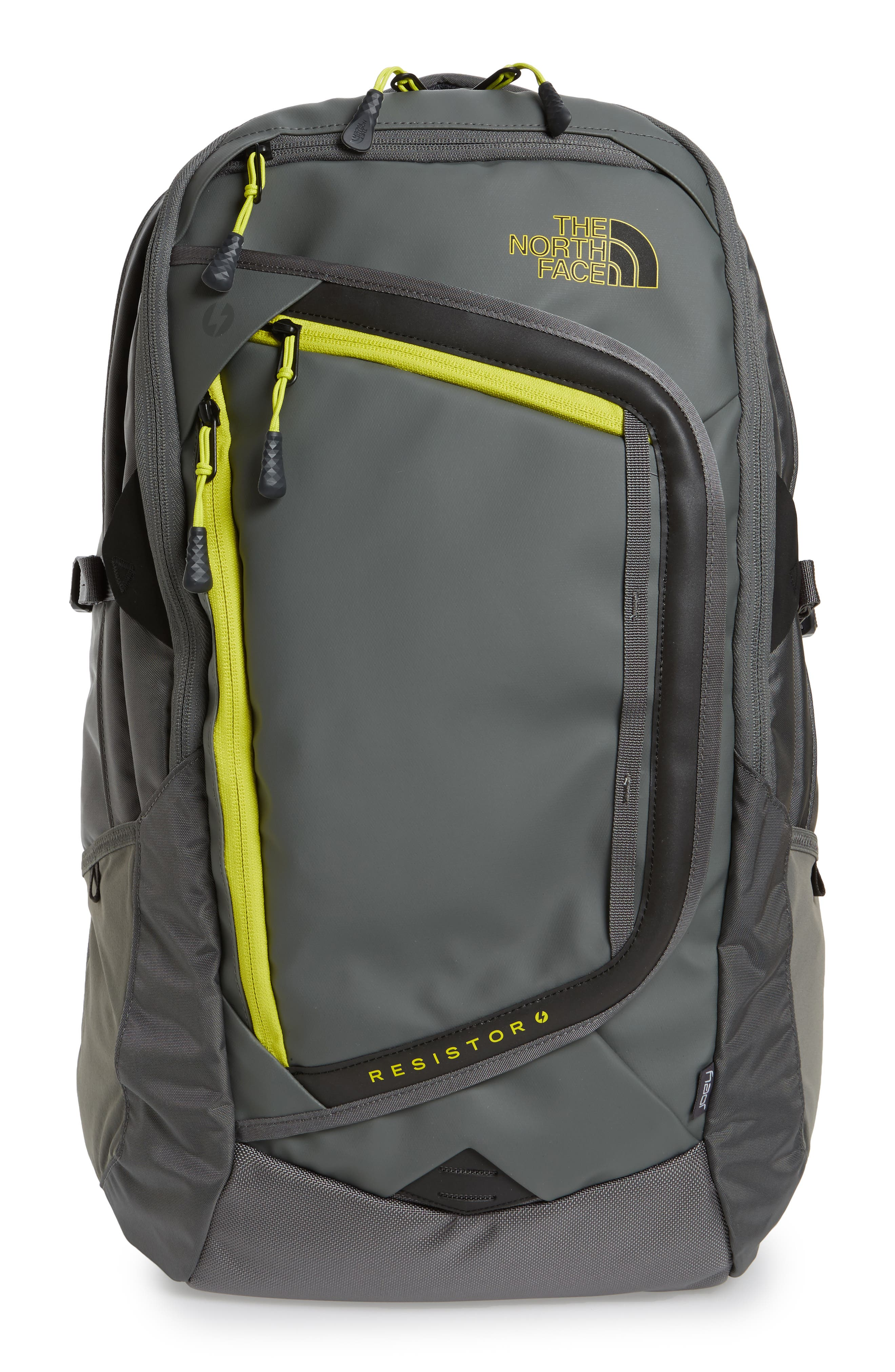 _101881004?crop=pad&pad_color=FFF&format=jpeg&trim=color&trimcolor=FFF&w=670&h=720 the north face resistor charged backpack nordstrom north face fuse box charged backpack at n-0.co