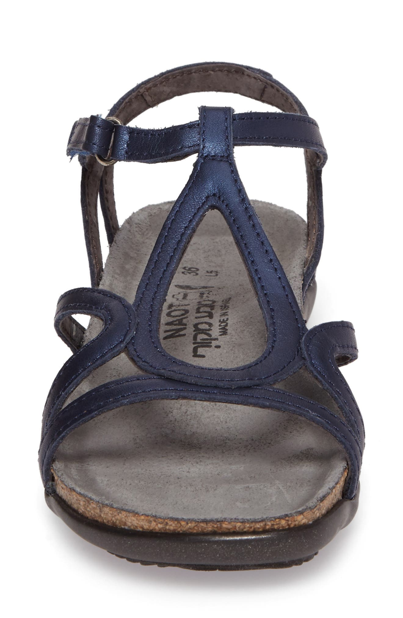 Alternate Image 4  - Naot 'Dorith' Sandal