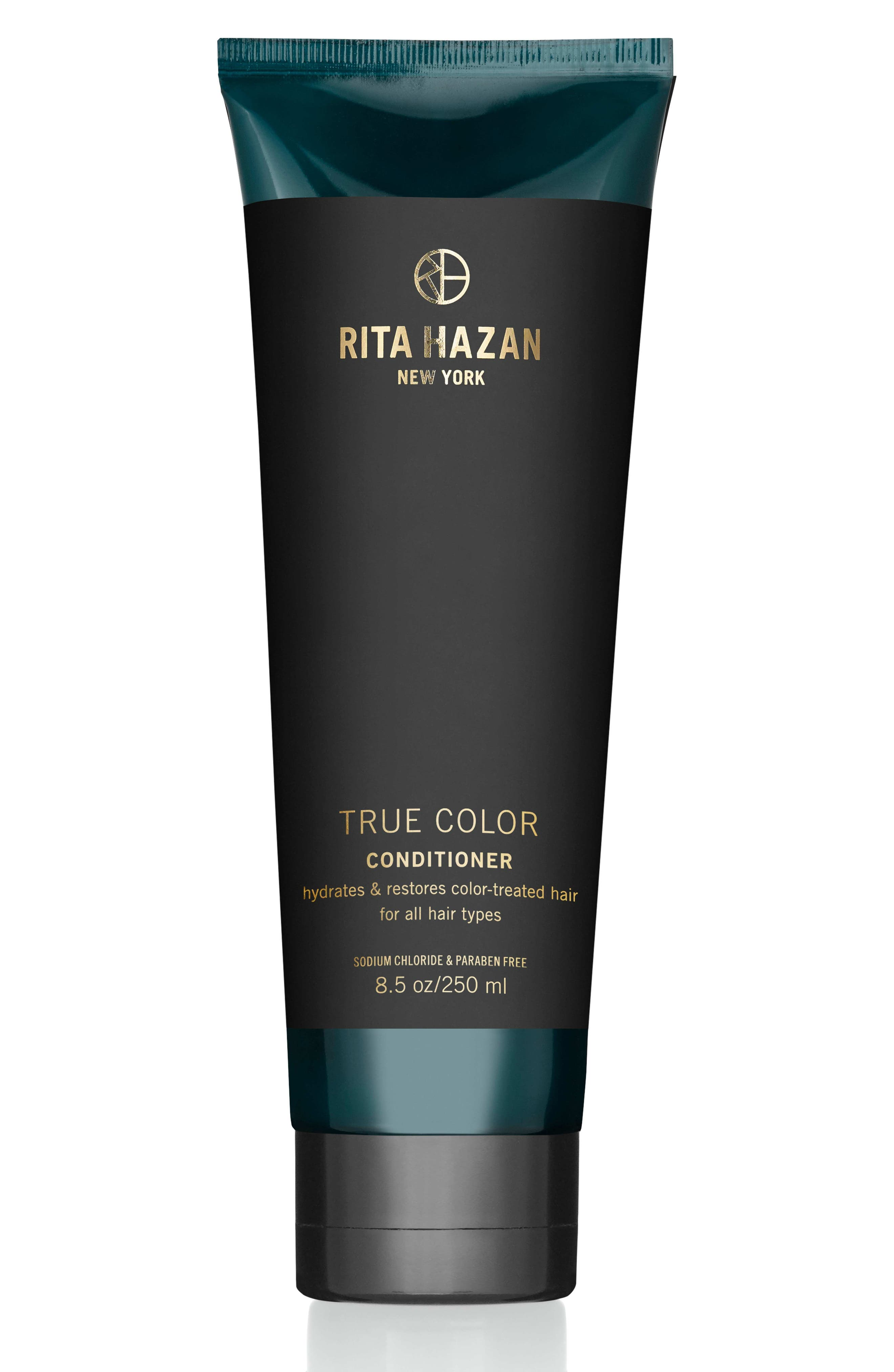 Alternate Image 1 Selected - RITA HAZAN NEW YORK 'True Color' Conditioner
