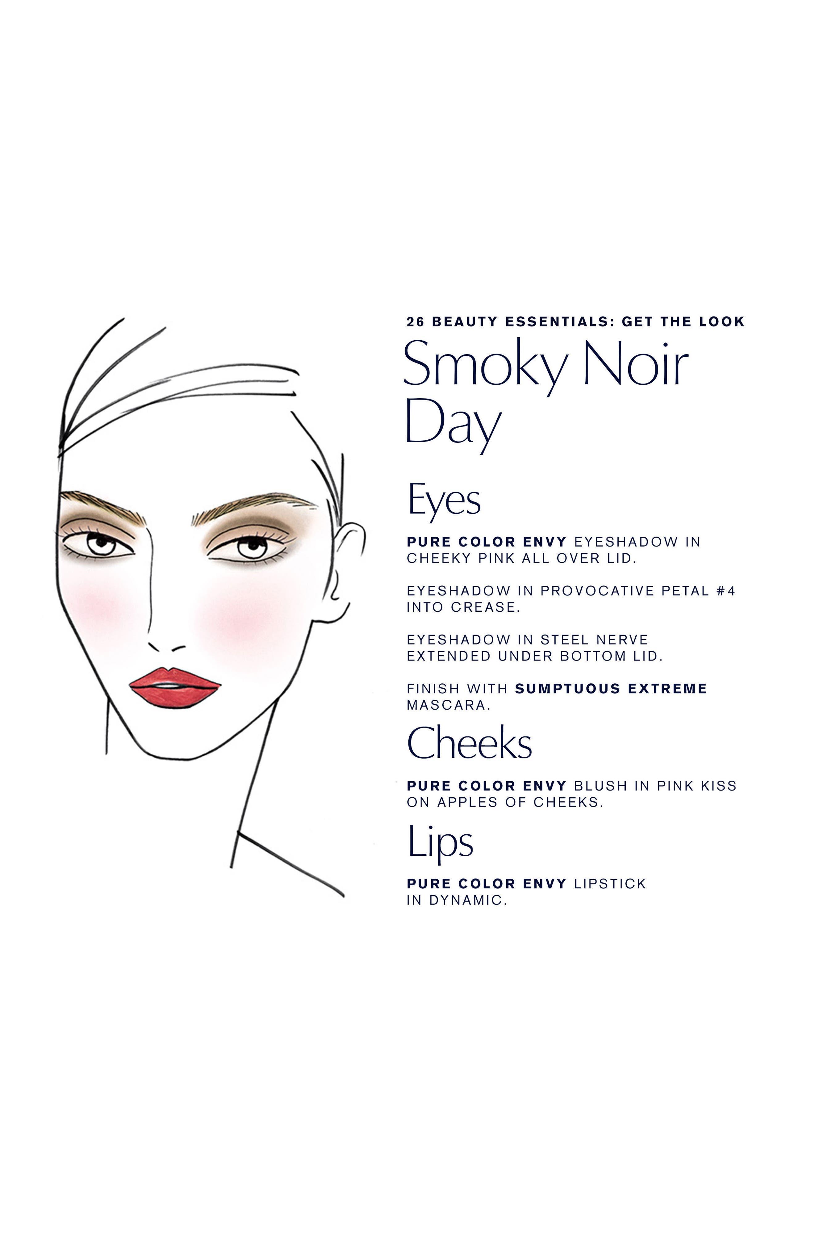 Alternate Image 4  - Estée Lauder Pure Color Envy Sculpting Lipstick
