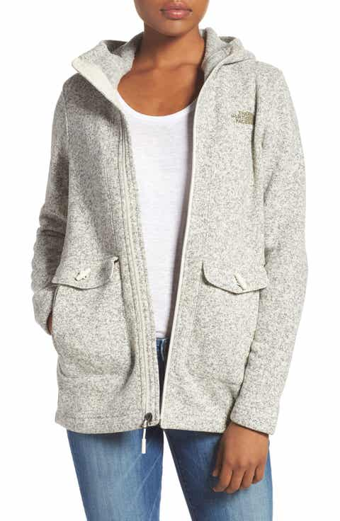 The North Face Outerwear Clothing Amp Accessories Nordstrom