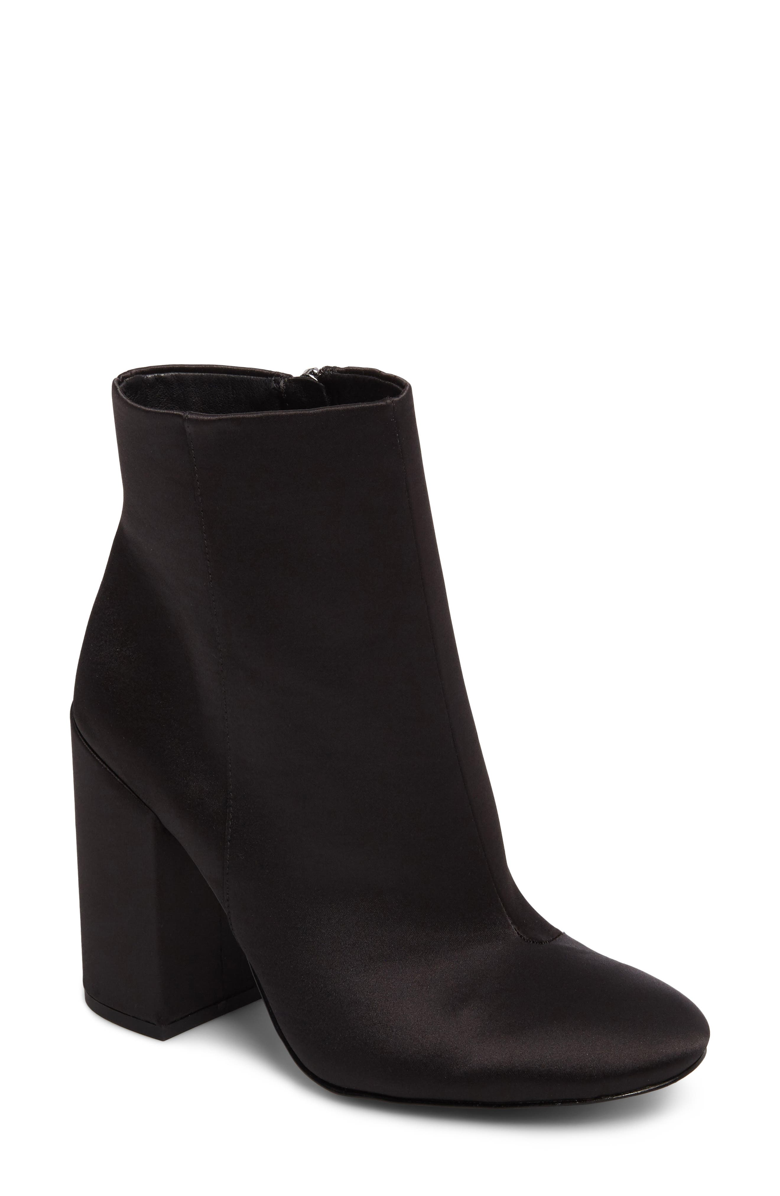 Jessica Simpson Windee Bootie (Women)