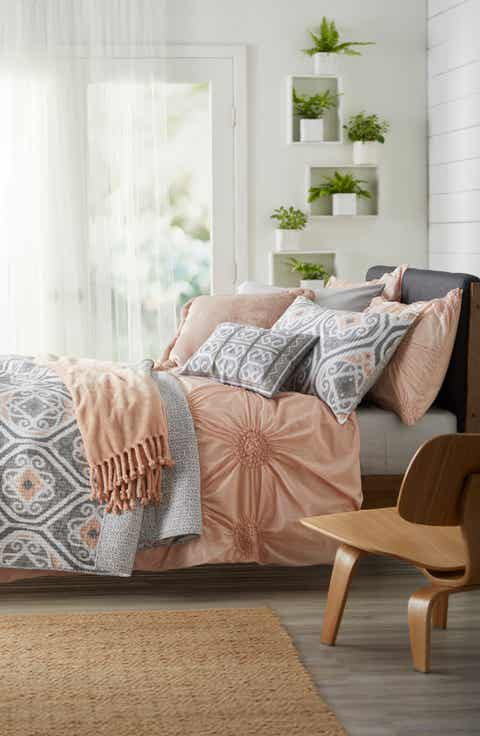 Nordstrom at Home  Levtex   Kennebunk Home Bedding Collections. Bedding   Nordstrom