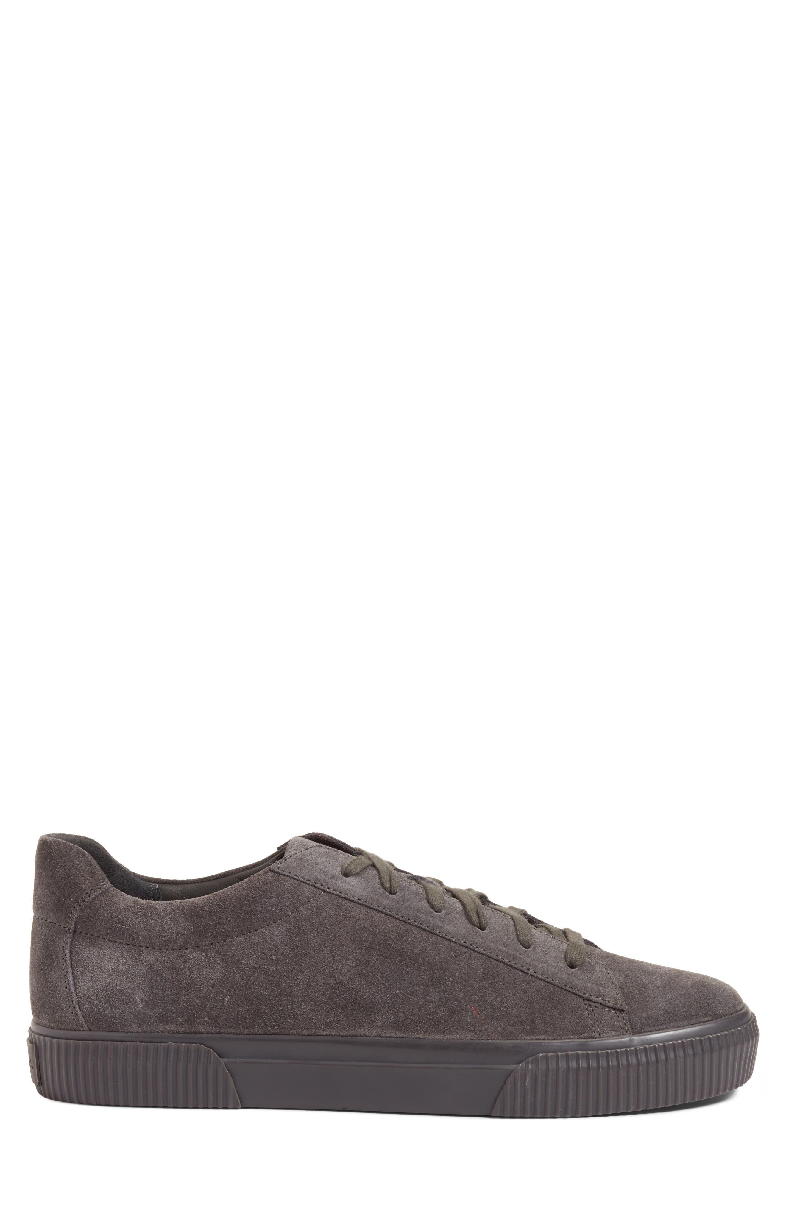 Alternate Image 3  - Vince Kurtis Sneaker (Men)