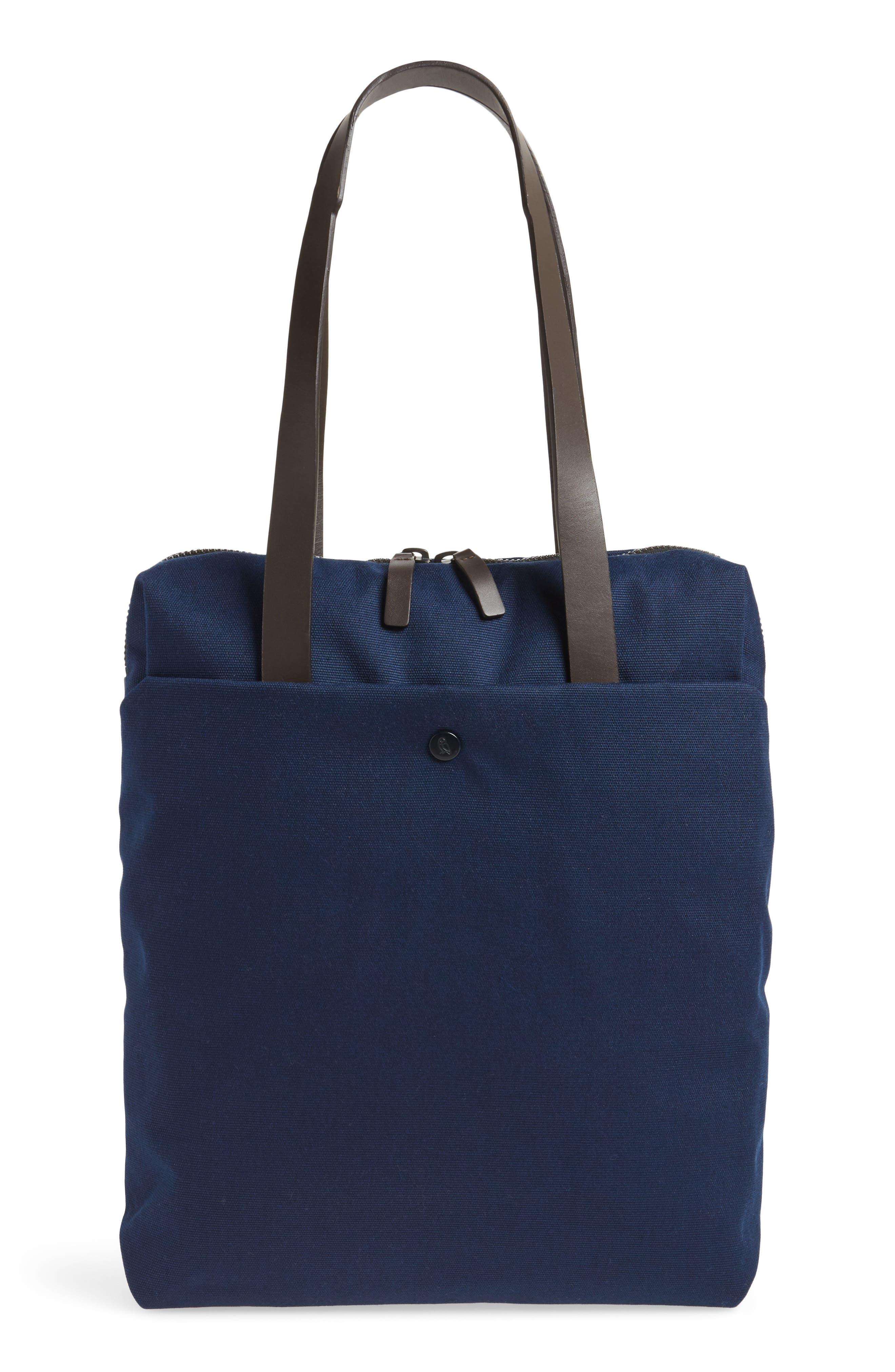 Alternate Image 1 Selected - Bellroy Slim Tote Bag