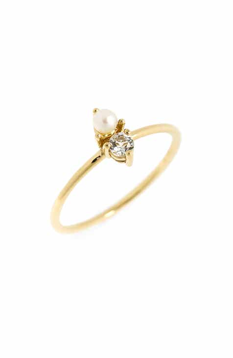of according is mydomaine pinterest the engagement via pin rings pretty to ring this
