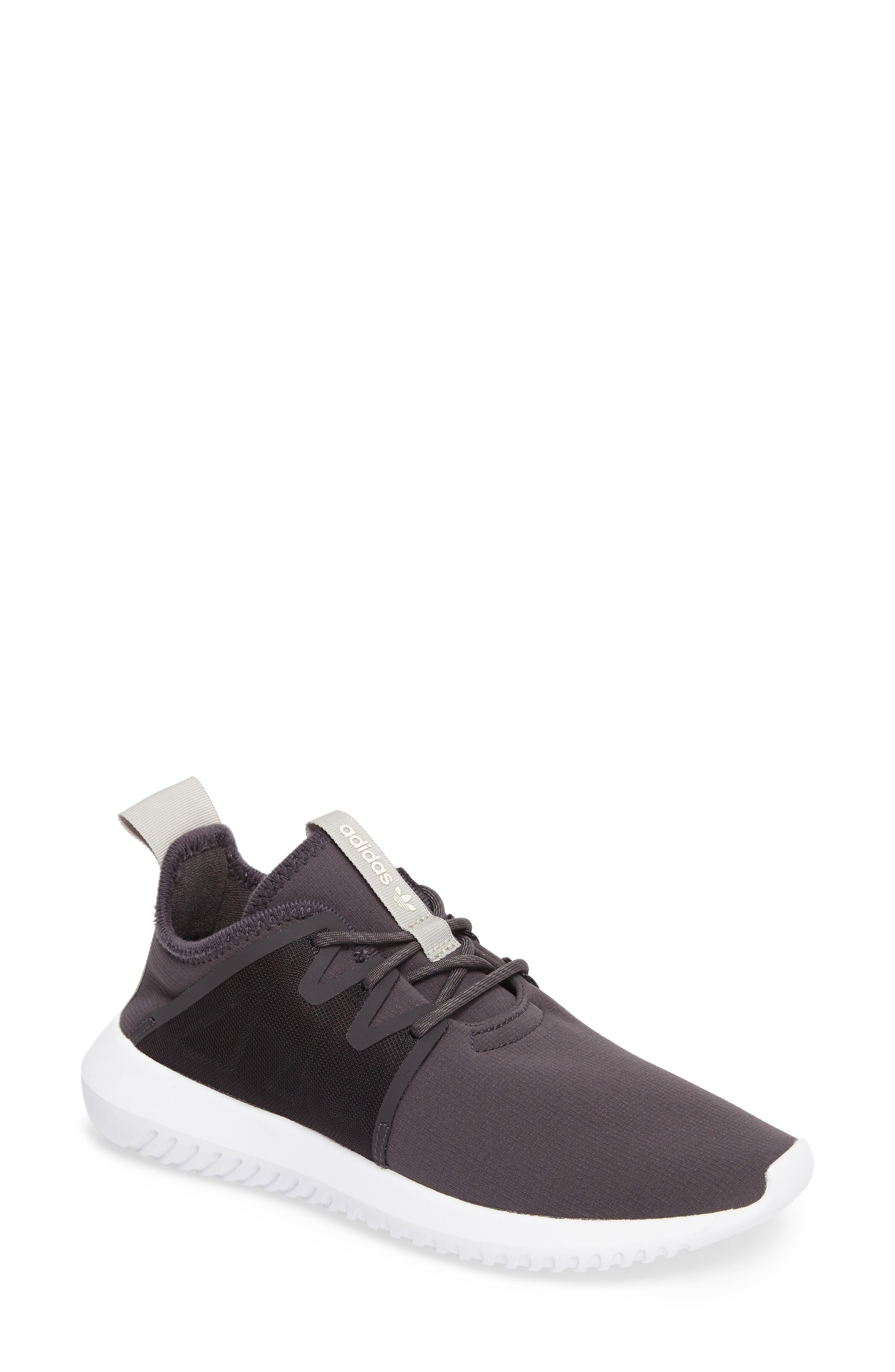 Tubular Viral 2 Sneaker,                         Main,                         color, Utility Black/ White