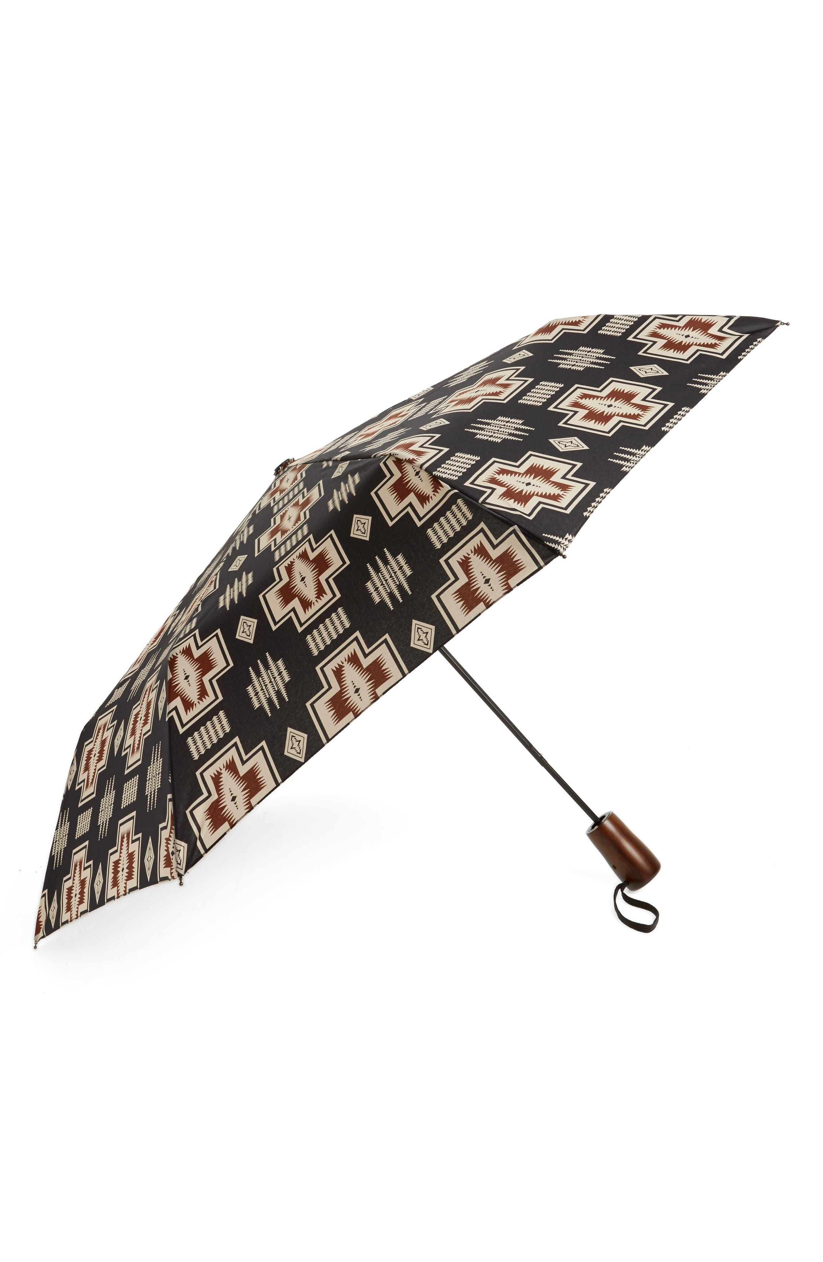 Pendleton Umbrella