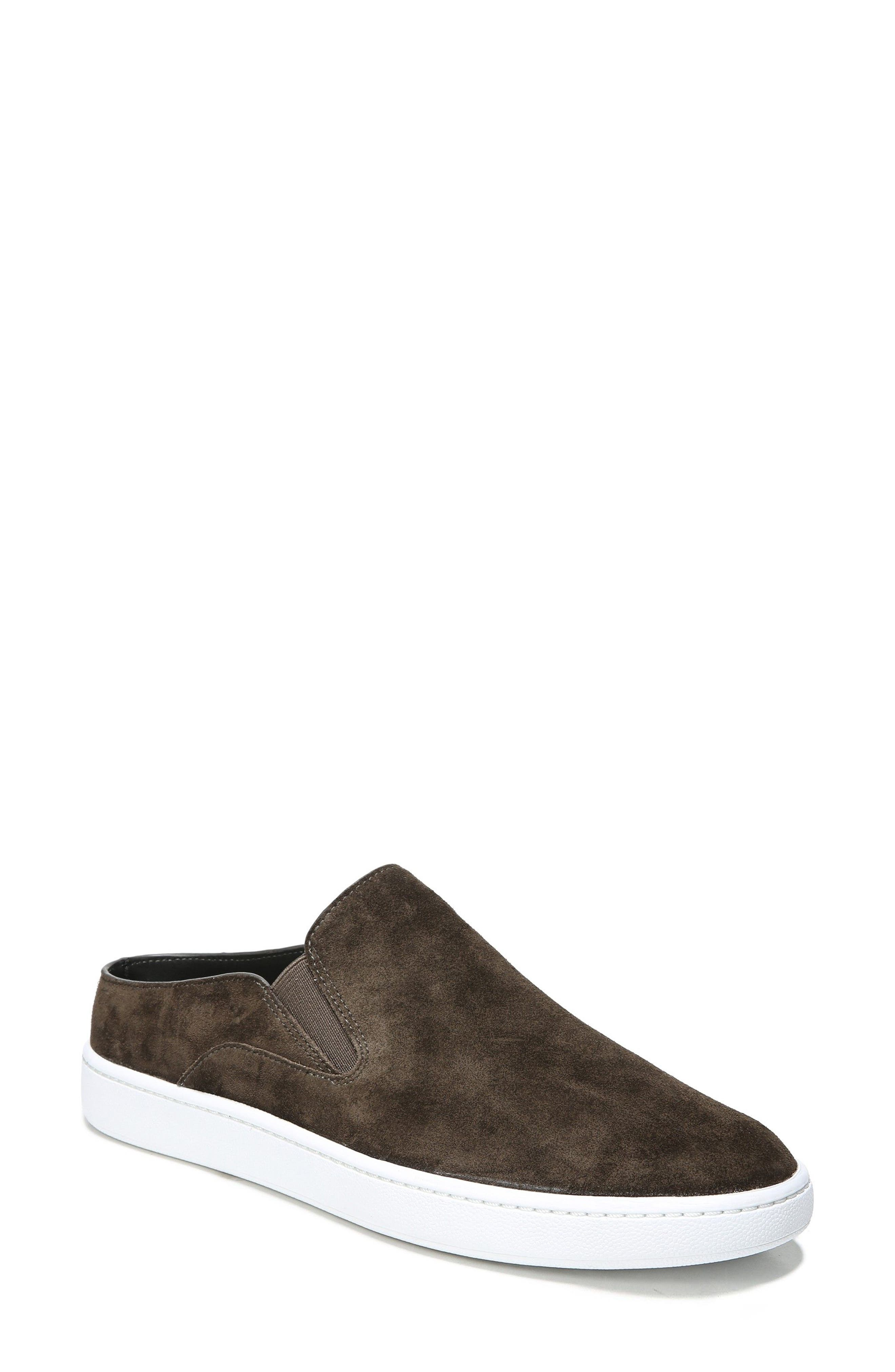 Alternate Image 1 Selected - Vince Verrell Slip-On Sneaker (Women)