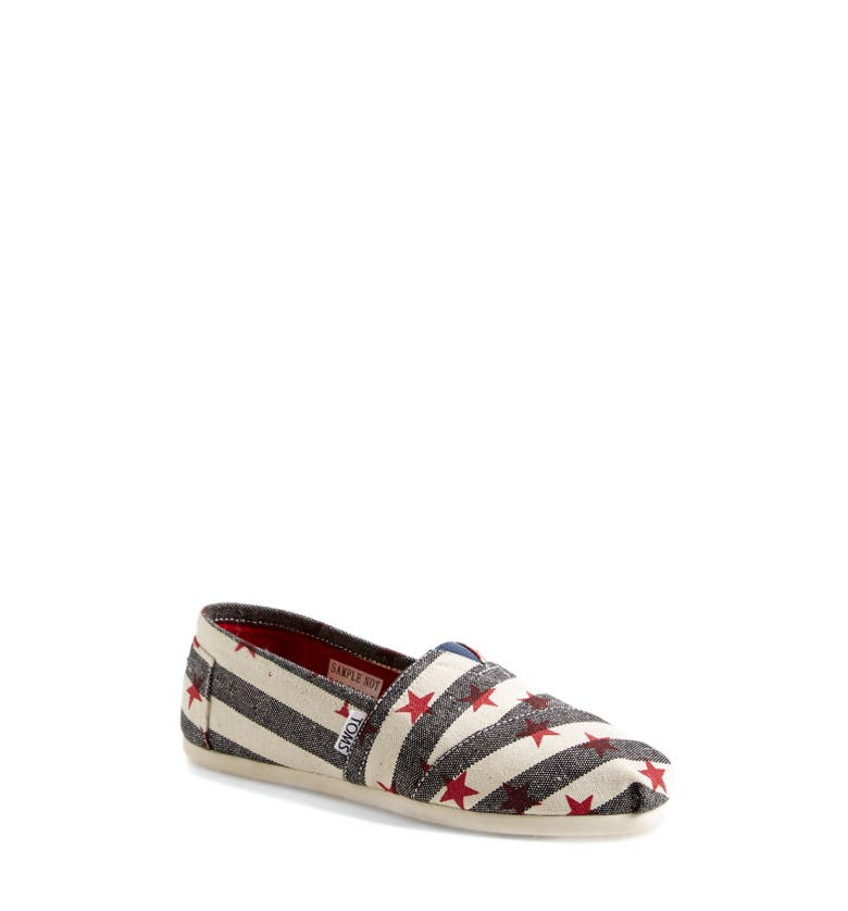 Nordstrom Toms Shoes Women