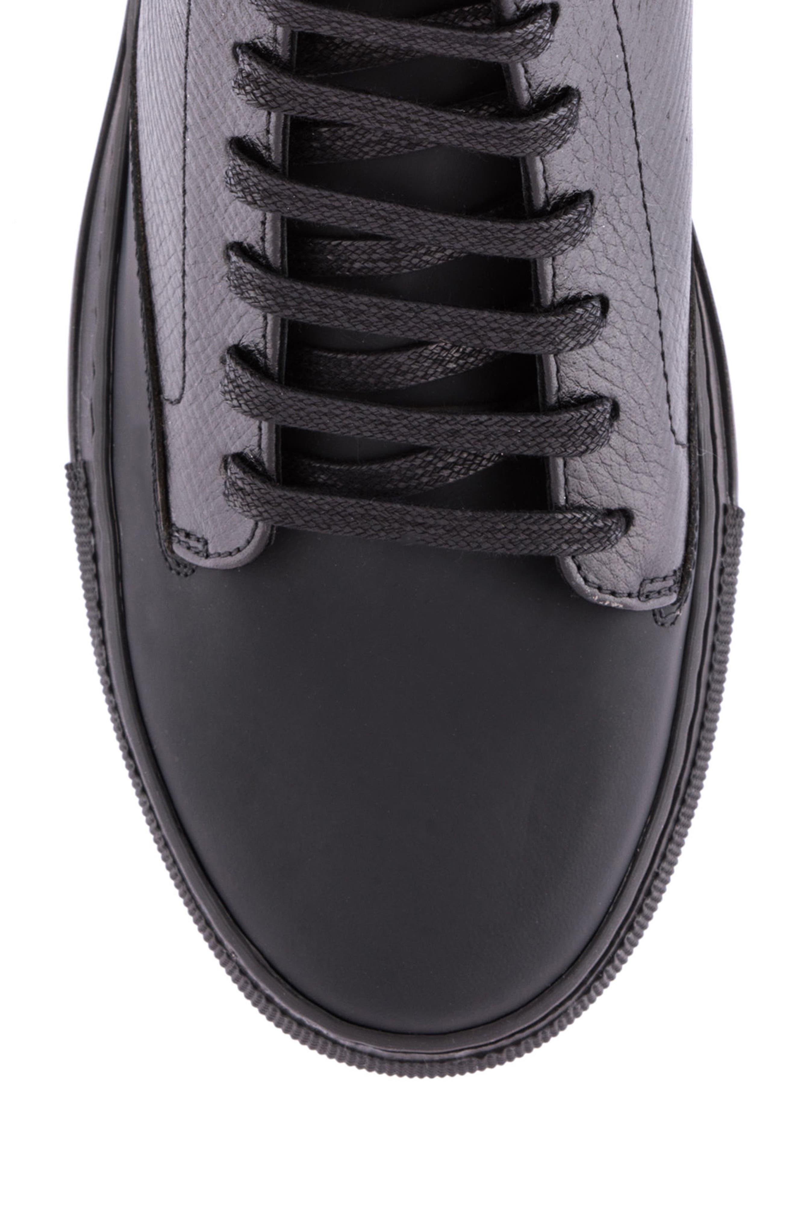 Alternate Image 5  - Jared Lang Dylan Sneaker (Men)