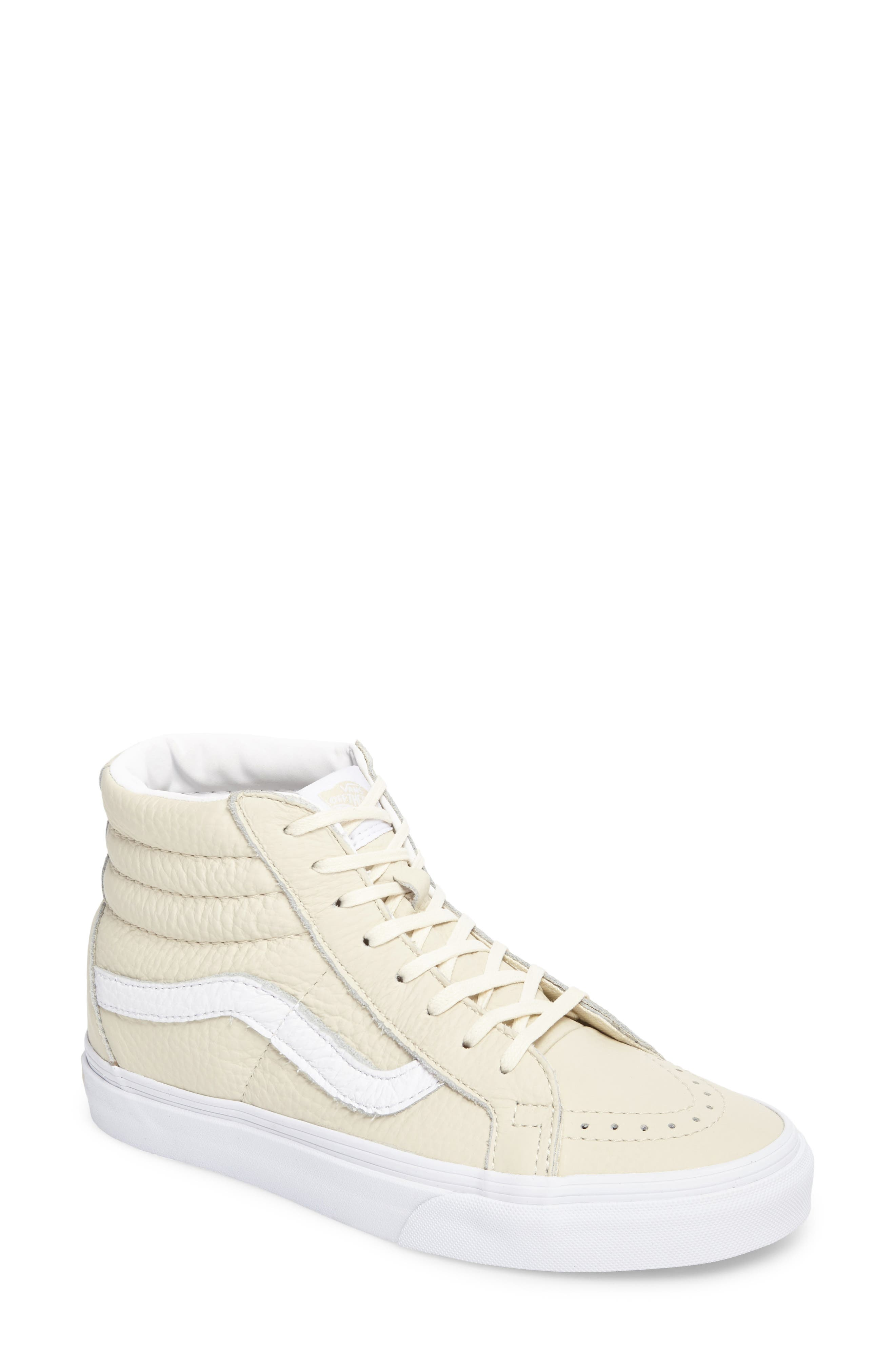 Vans SK8-Hi Reissue DX High Top Sneaker (Women)