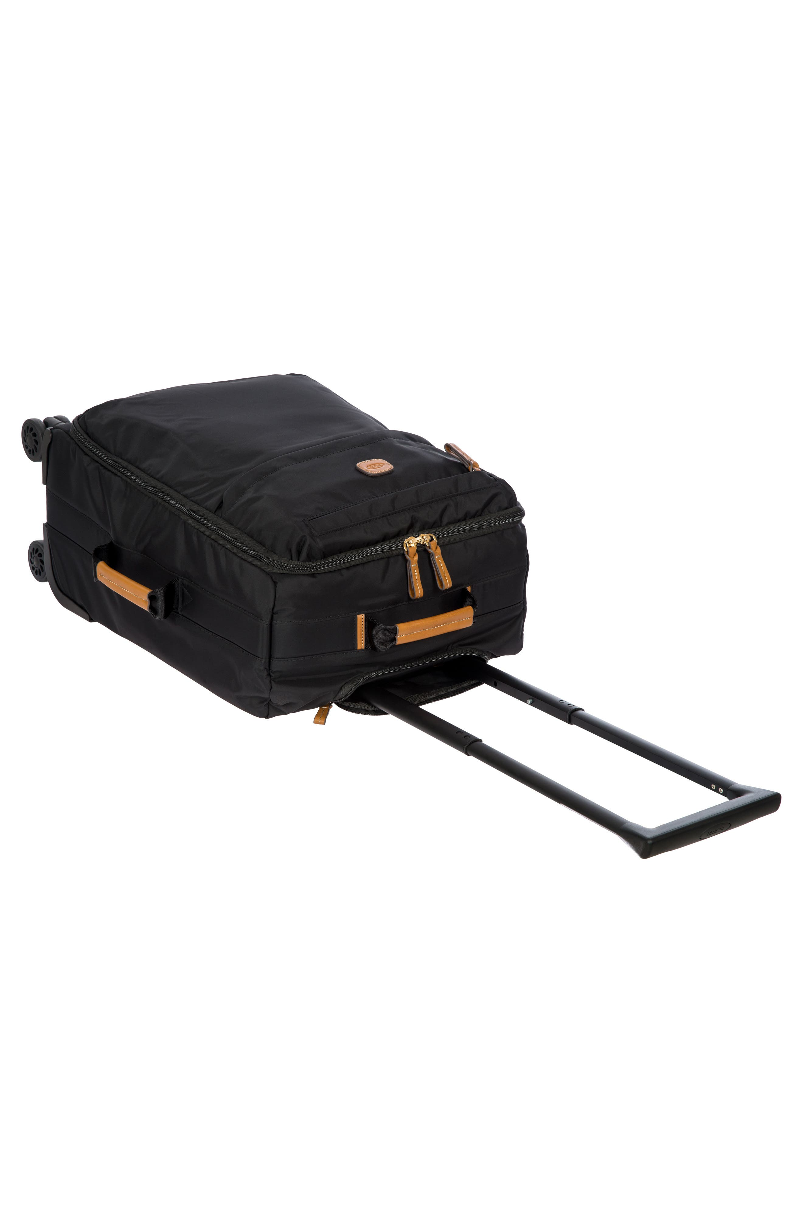 Alternate Image 7  - Bric's X-Bag 21 Inch Spinner Carry-On