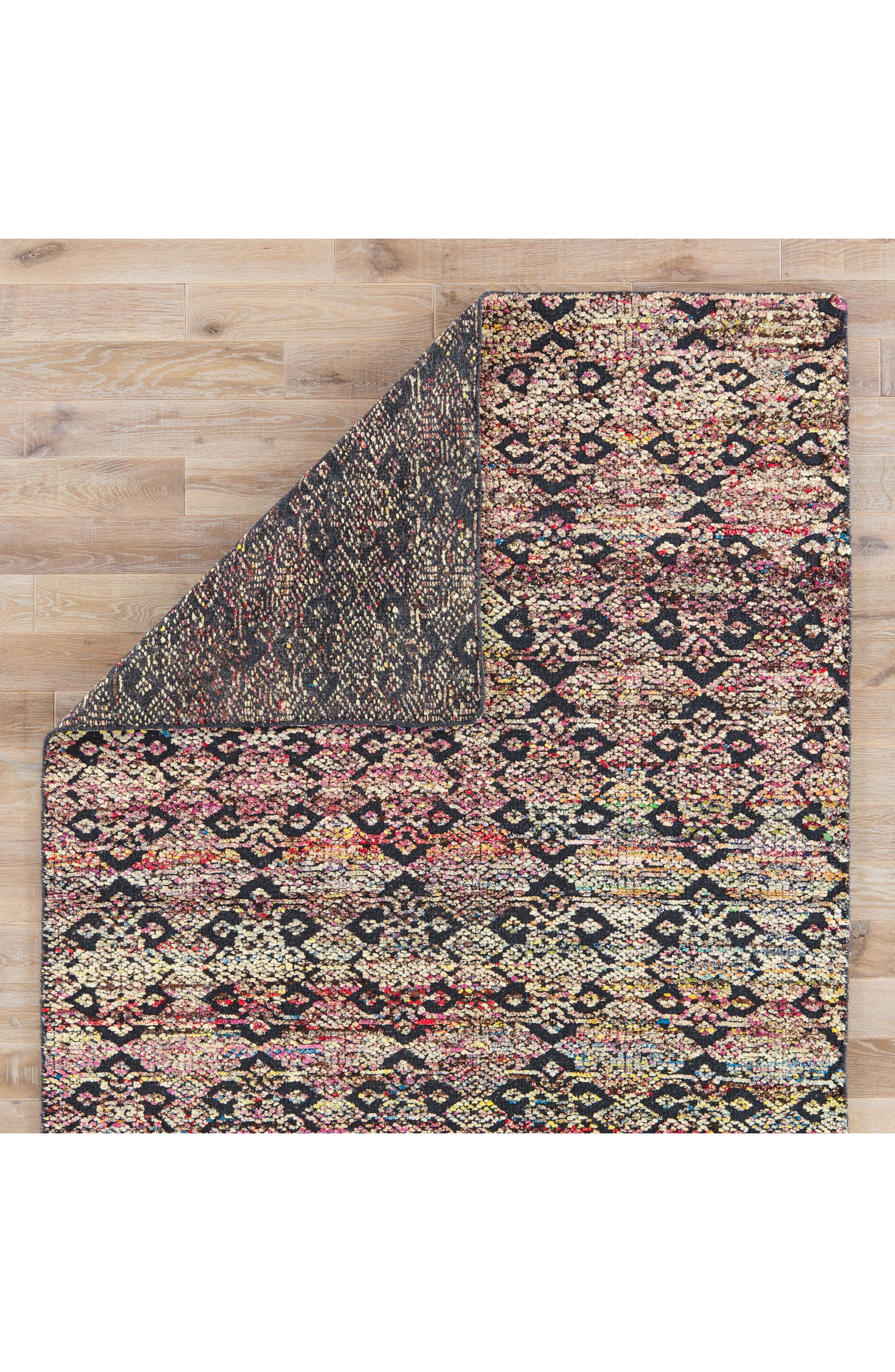 Jaipur All Rugs
