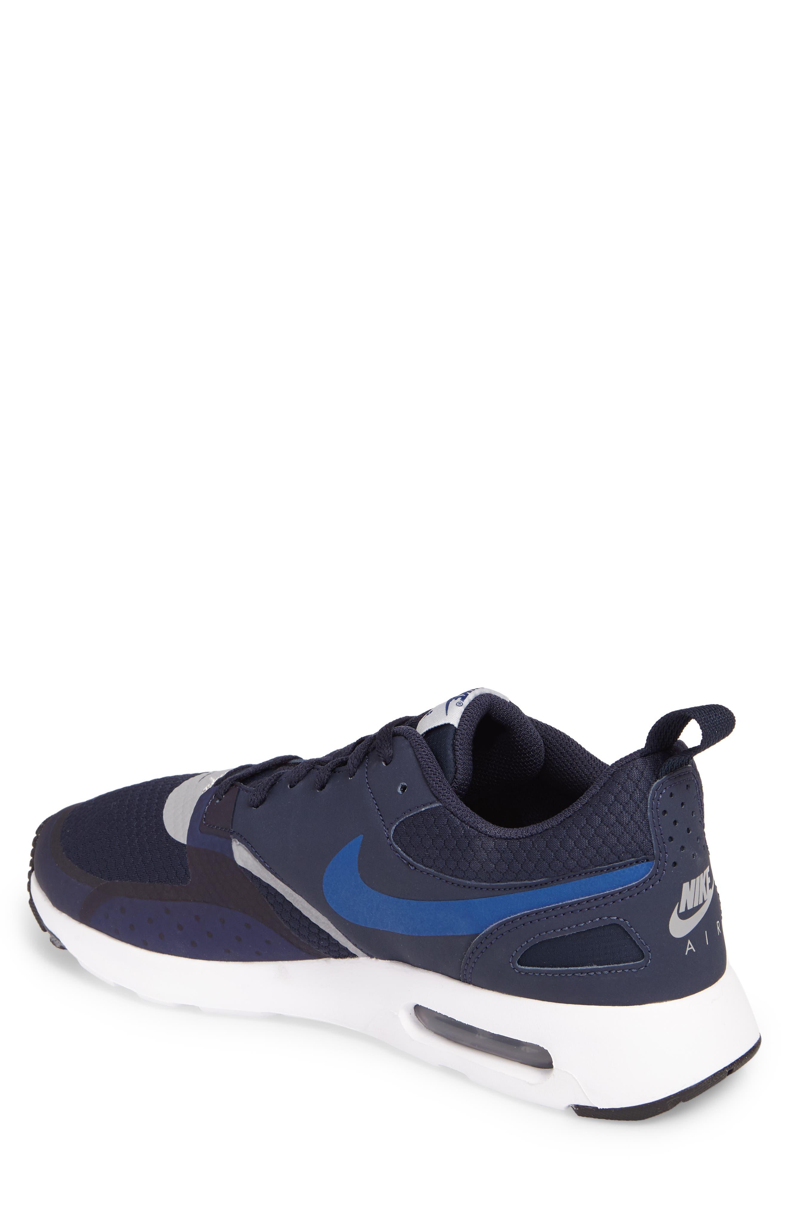 Alternate Image 2  - Nike Air Max Vision SE Sneaker (Men)