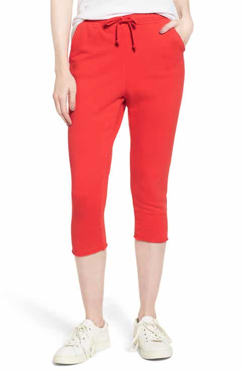 c1760b351dd Find the low prices on womens pants leggings Compare ratings and read  reviews on Clothing stores to find best deals plus discount offers At: .