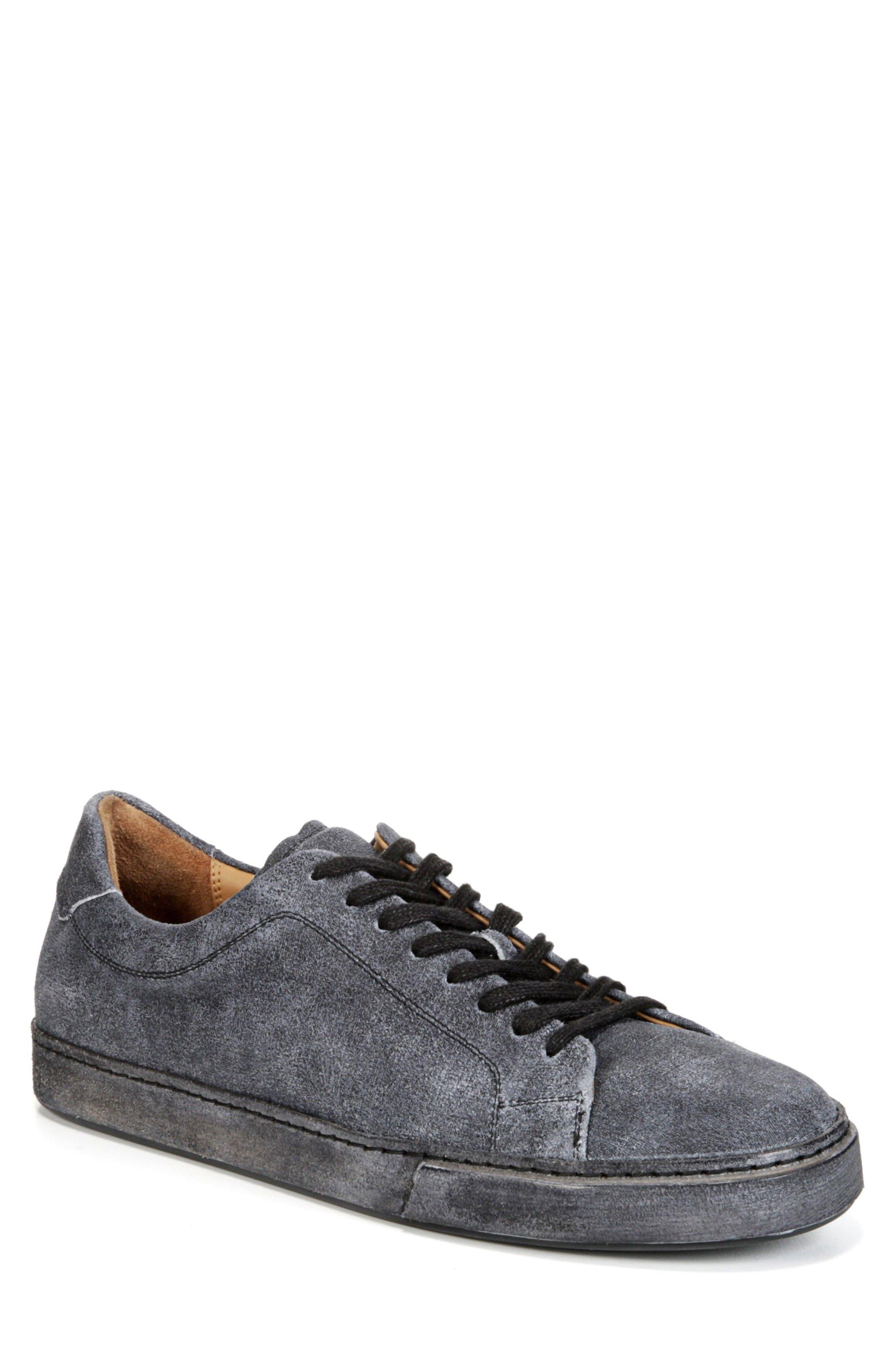 Alternate Image 1 Selected - Vince Nobel Sneaker (Men)