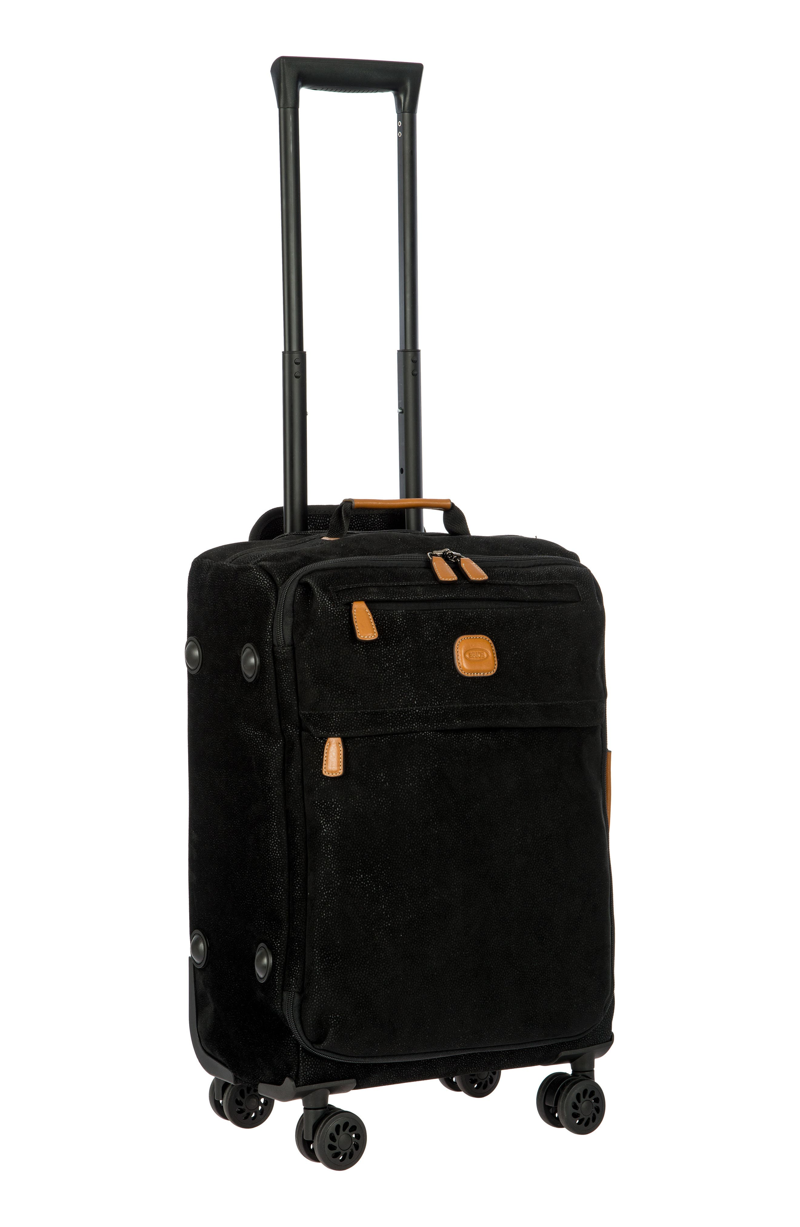 Alternate Image 7  - Bric's Life Collection Tropea 21-Inch Spinner Carry-On
