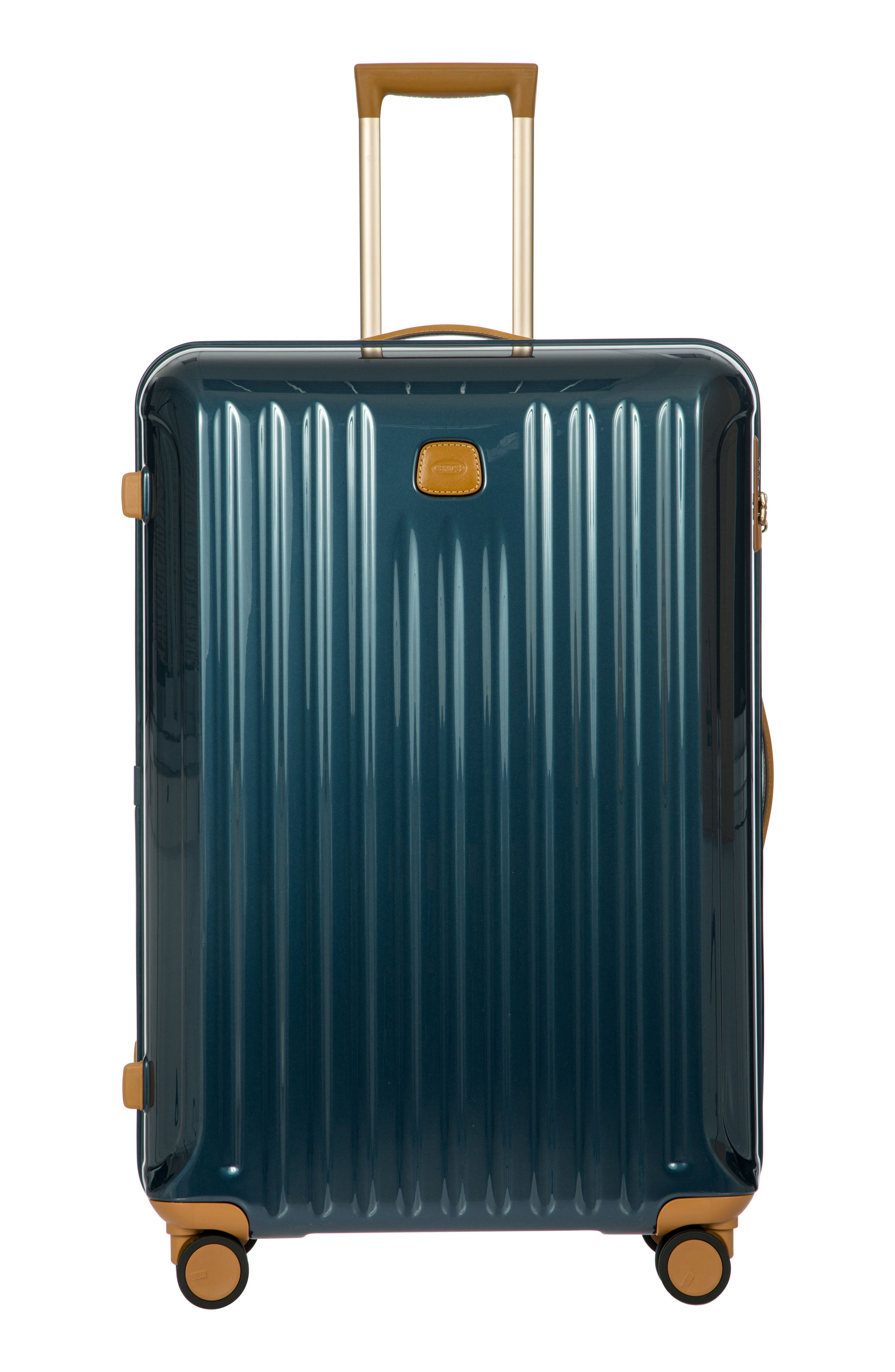 Alternate Image 11  - Bric's Capri 32-Inch Spinner Suitcase
