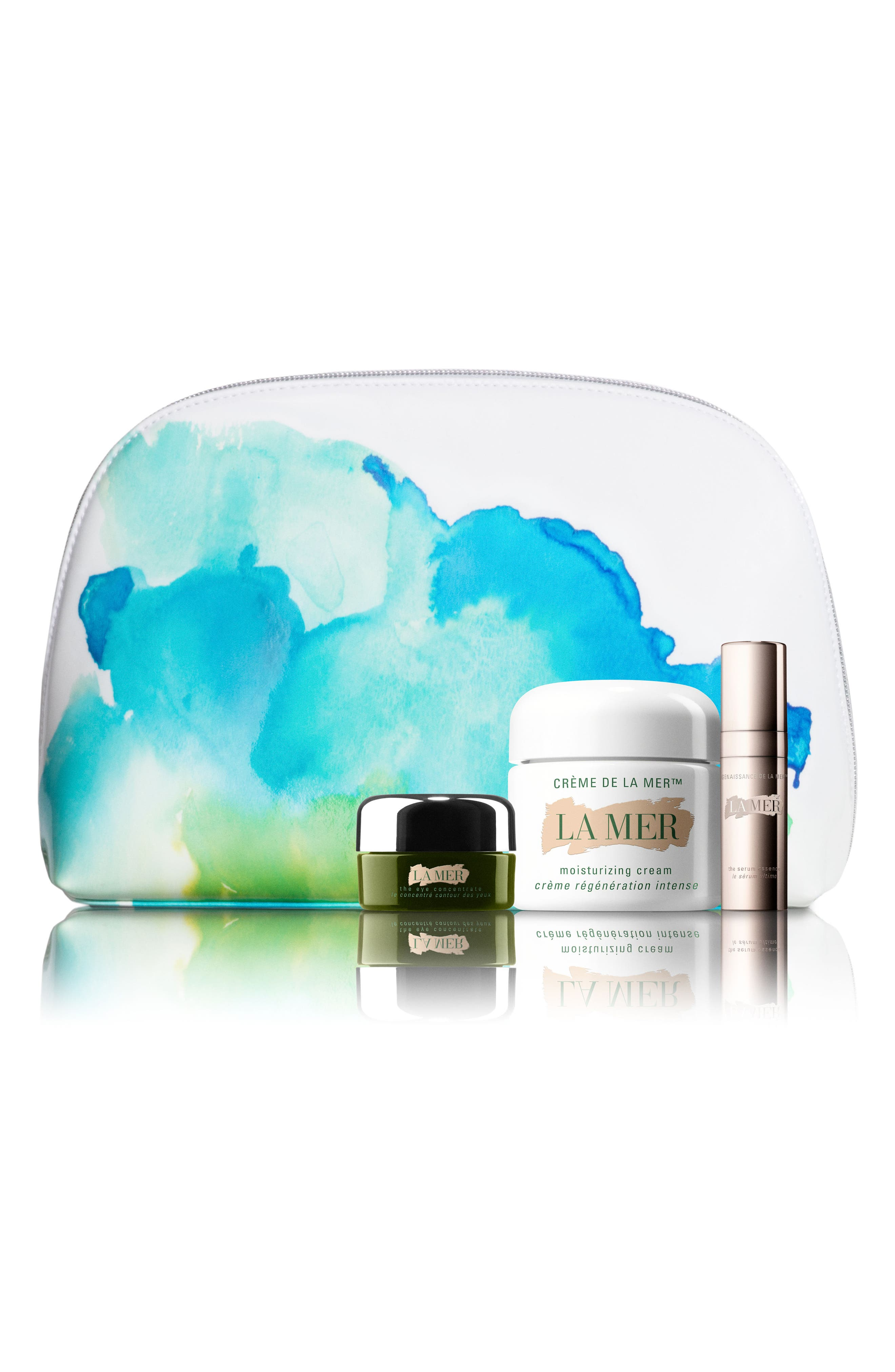 La Mer The Transformation Collection (Nordstrom Exclusive) ($465 Value)