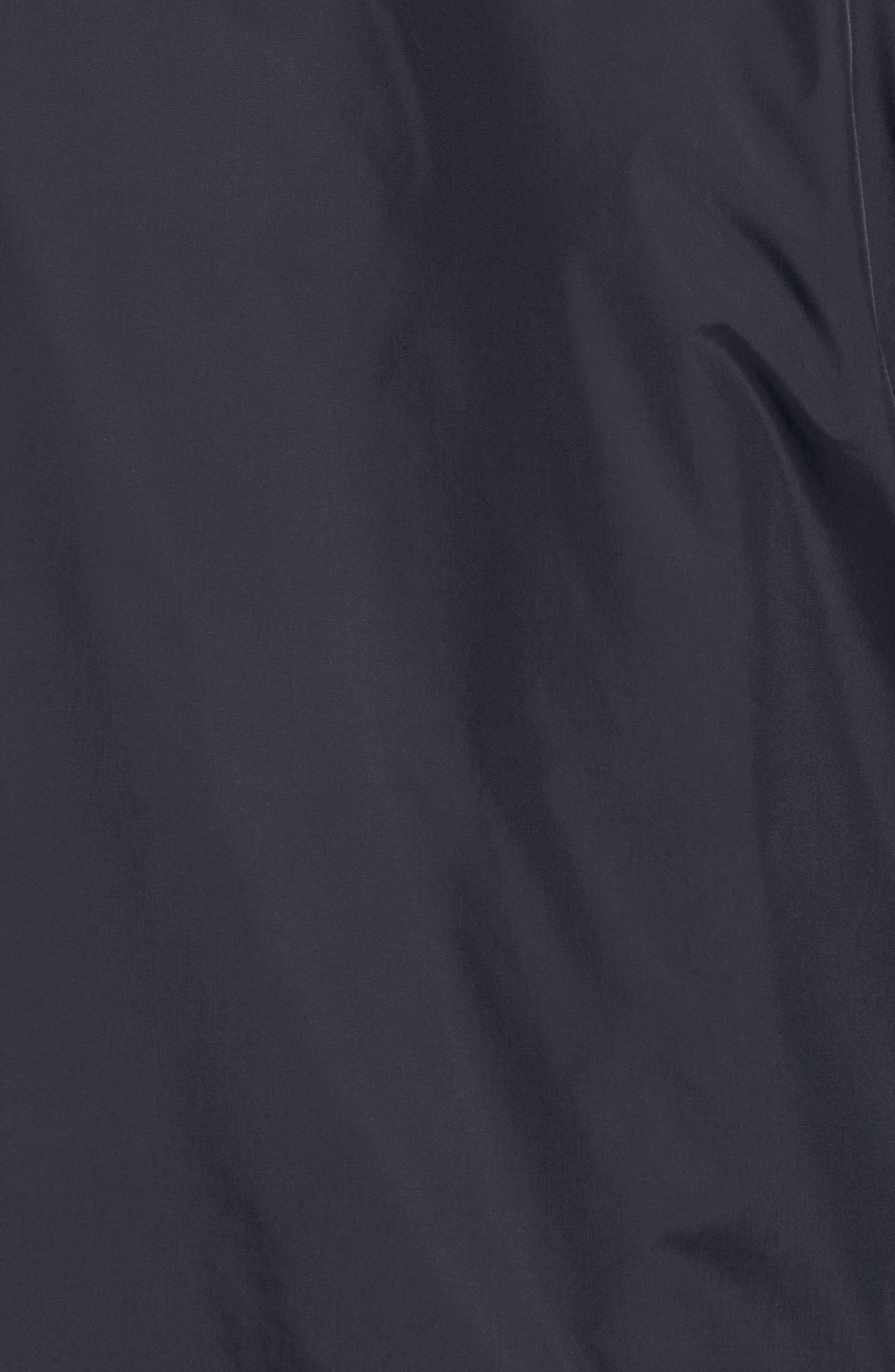 Alternate Image 5  - Hurley Portland Jacket