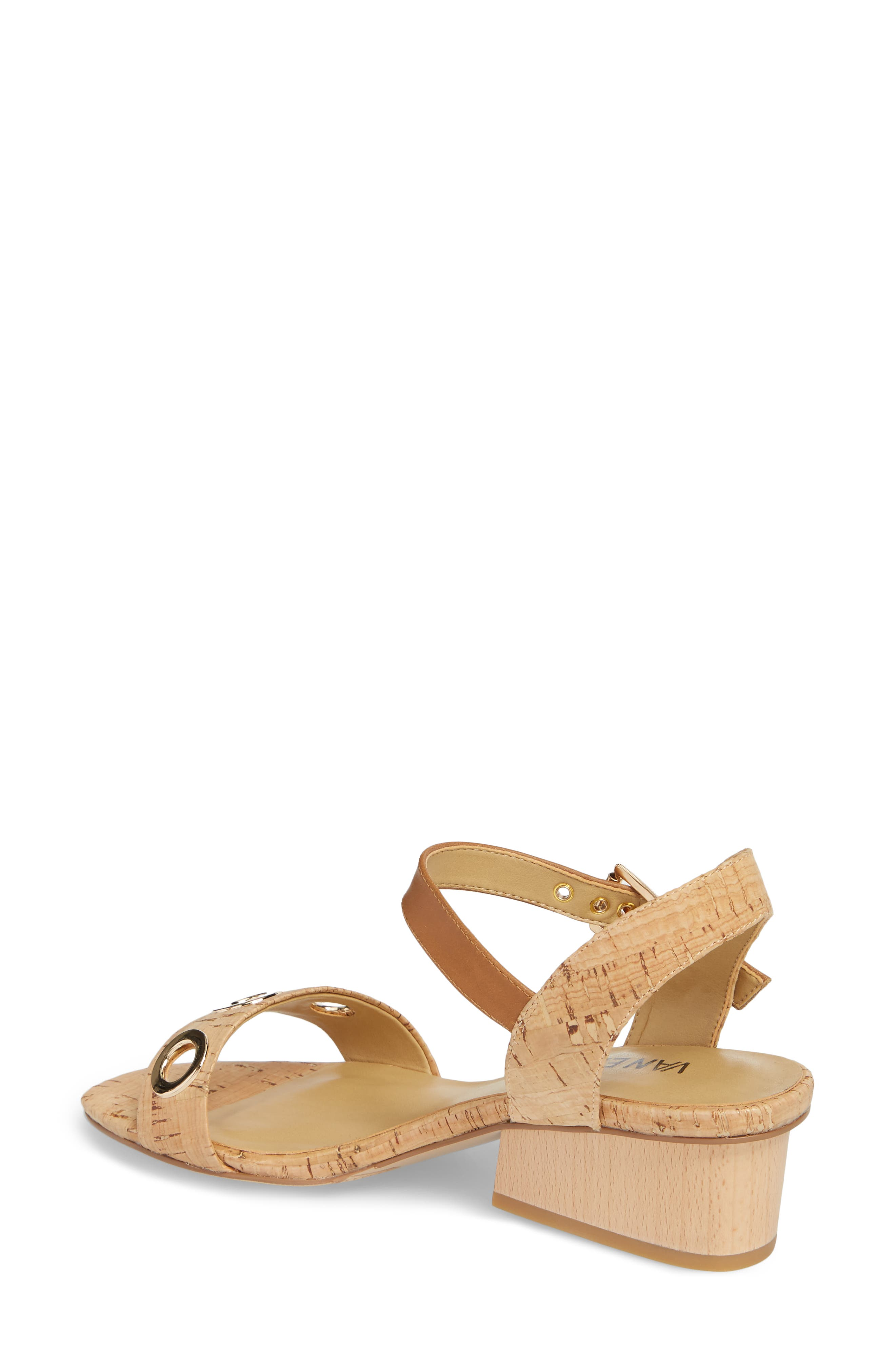 Alternate Image 2  - VANELi Chaddy Sandal (Women)