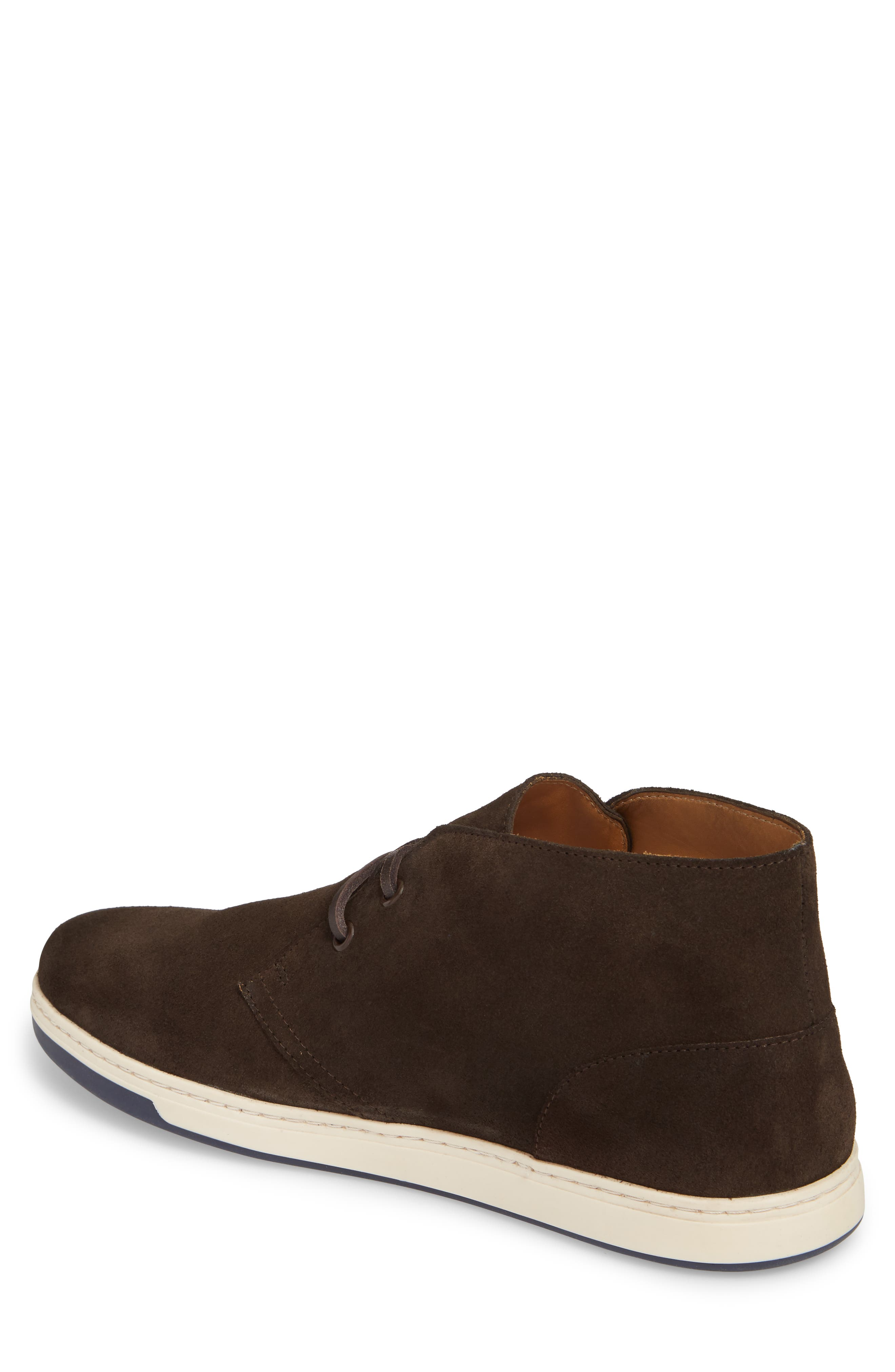 Alternate Image 2  - Austen Heller Berkleys Sneaker (Men)