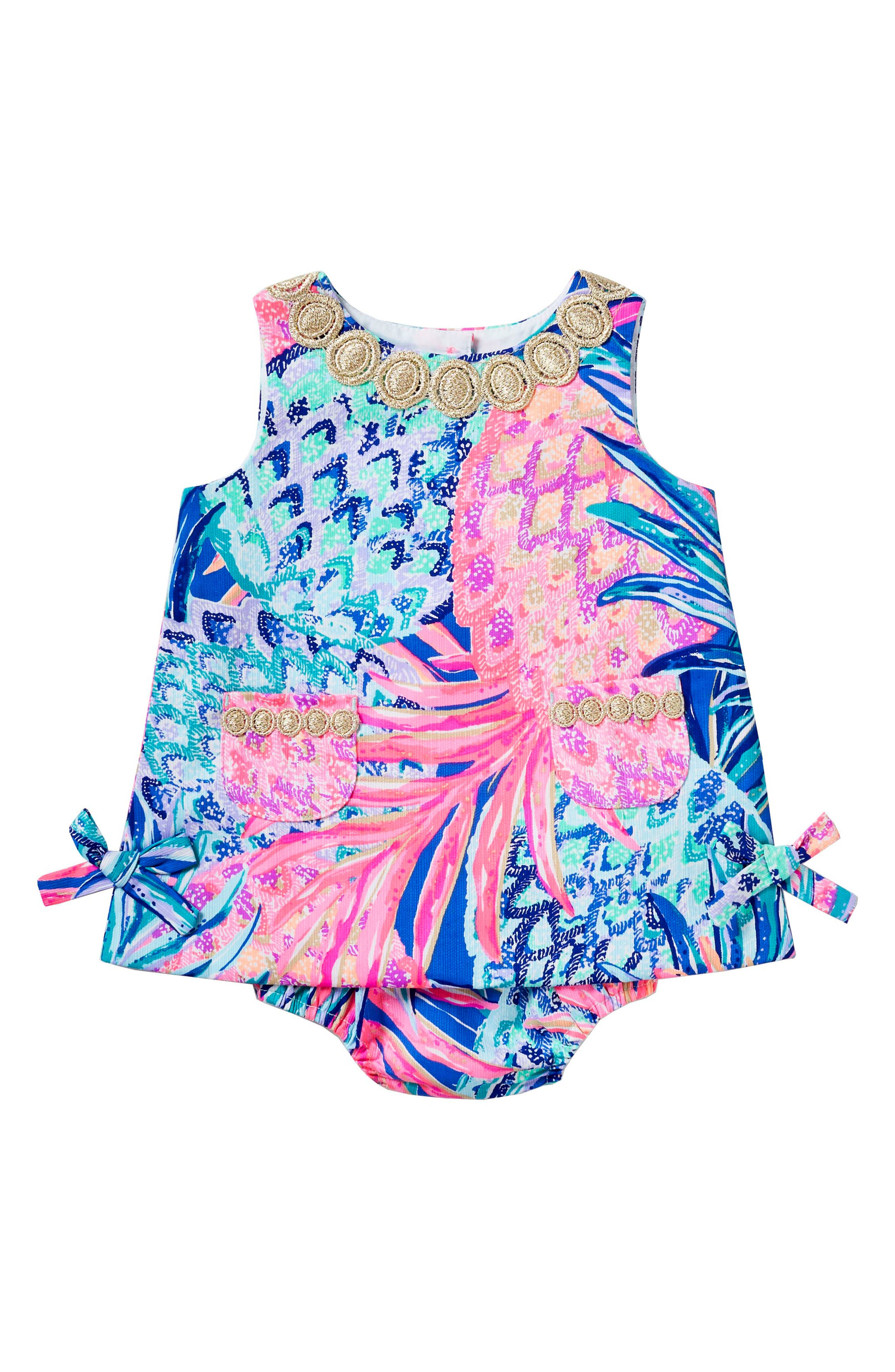 Lilly Pulitzer Baby Items Clothing Gear Shoes and More