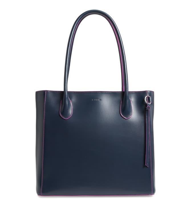 Lodis Handbags